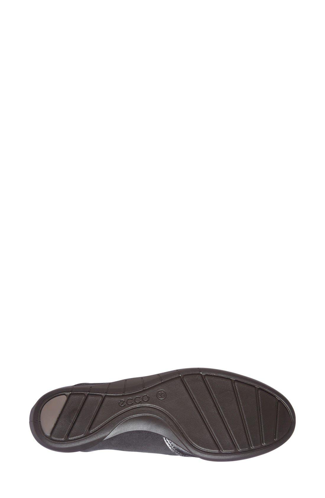 'Bluma' Sneaker,                             Alternate thumbnail 9, color,