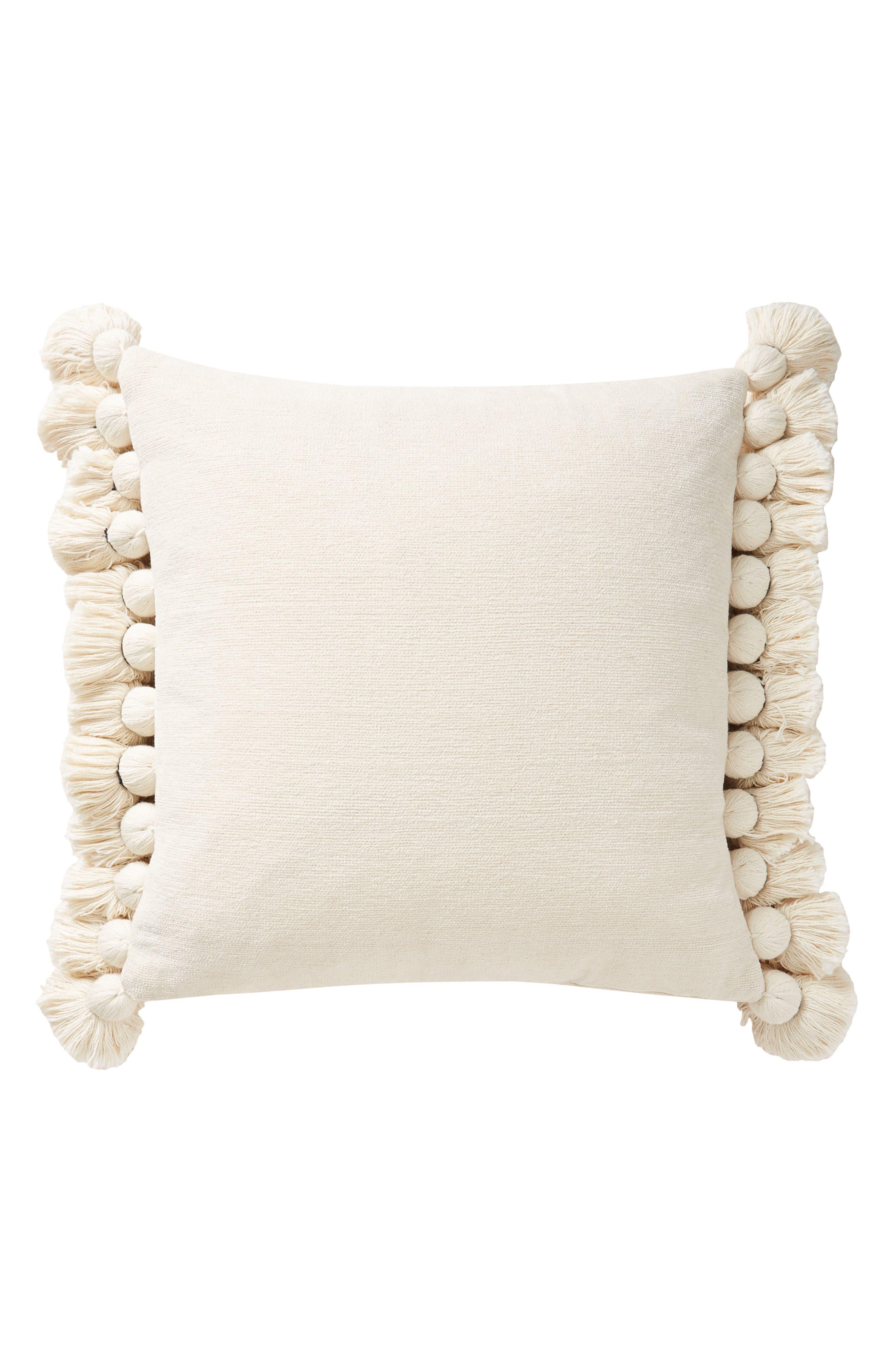 Nadia Accent Pillow,                             Alternate thumbnail 5, color,                             250