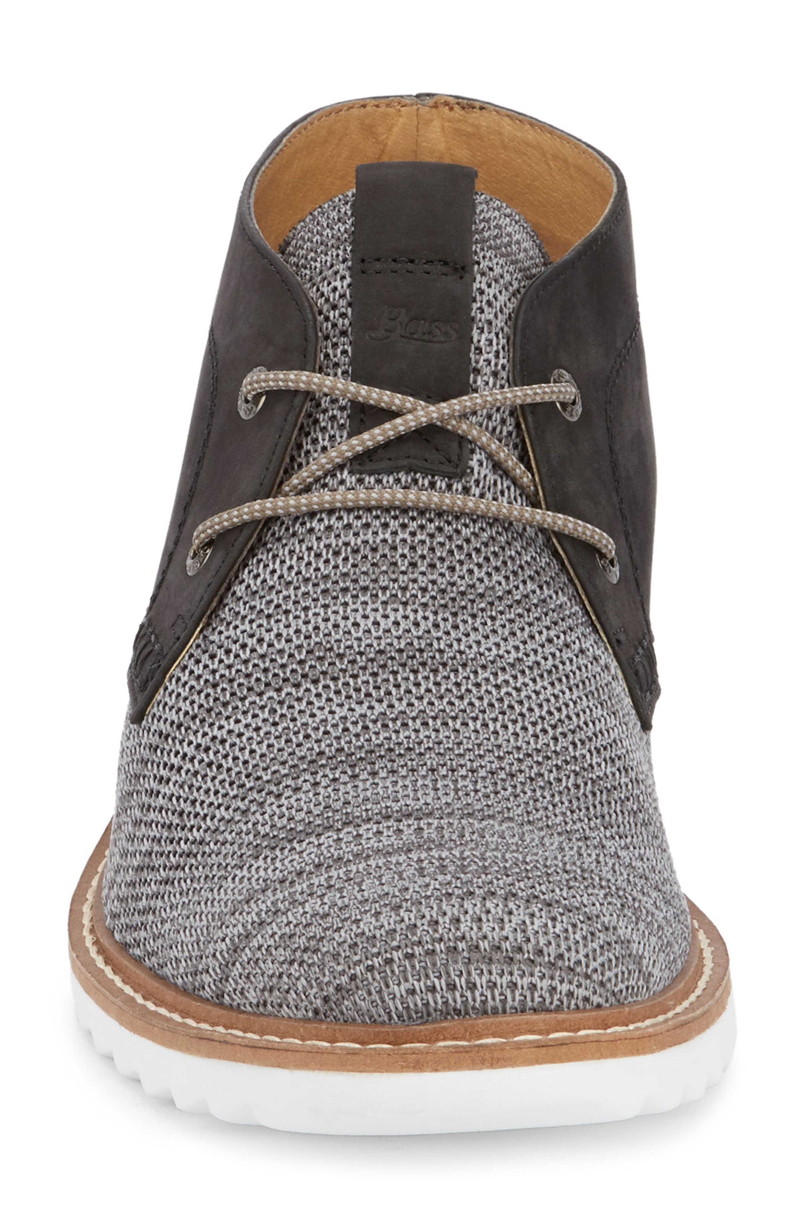 Buck 2.0 Chukka Boot,                             Alternate thumbnail 4, color,                             001