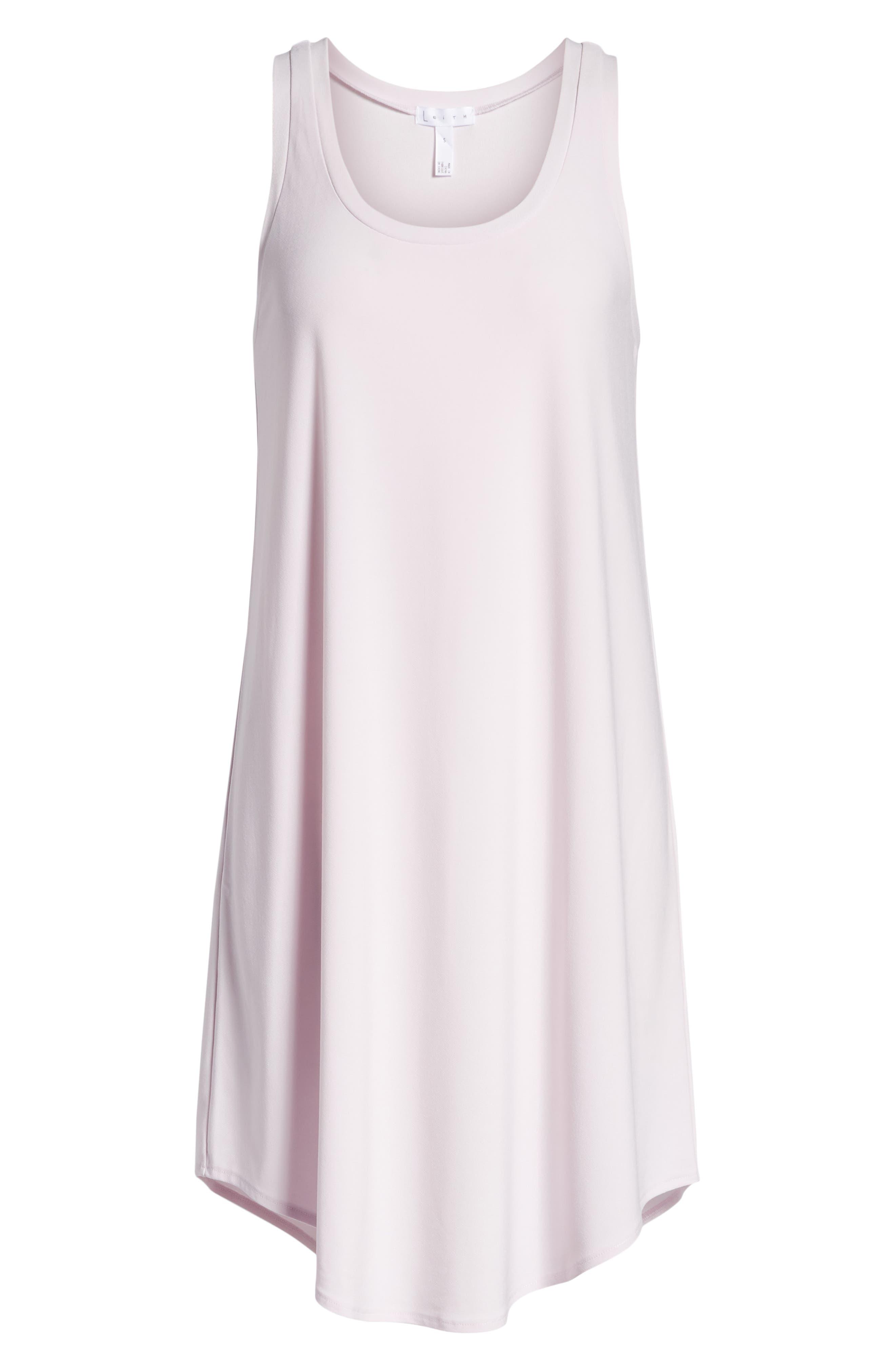 Tank Dress,                             Alternate thumbnail 97, color,
