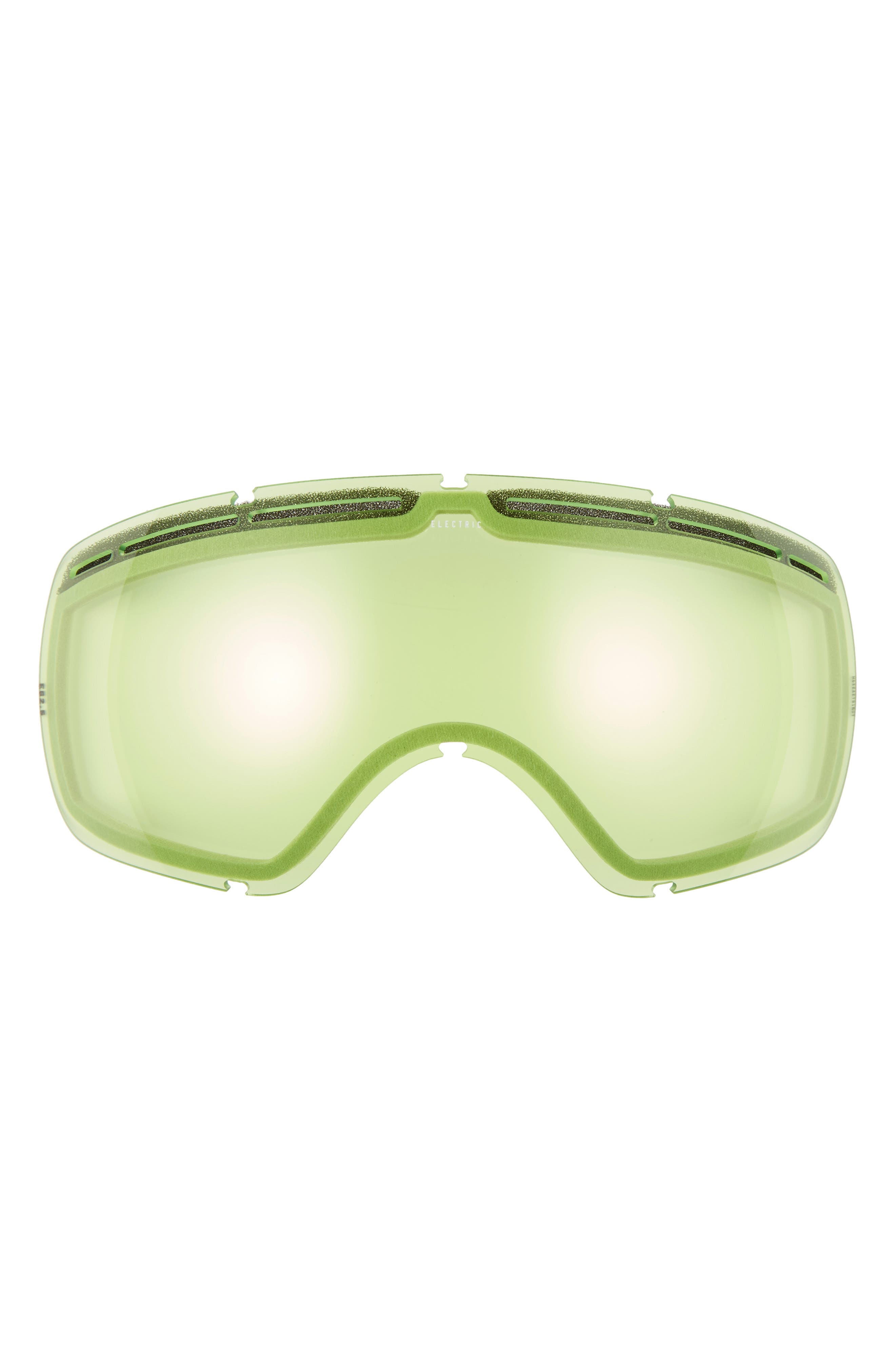 EG 2.5 215mm Snow Goggles,                             Alternate thumbnail 21, color,