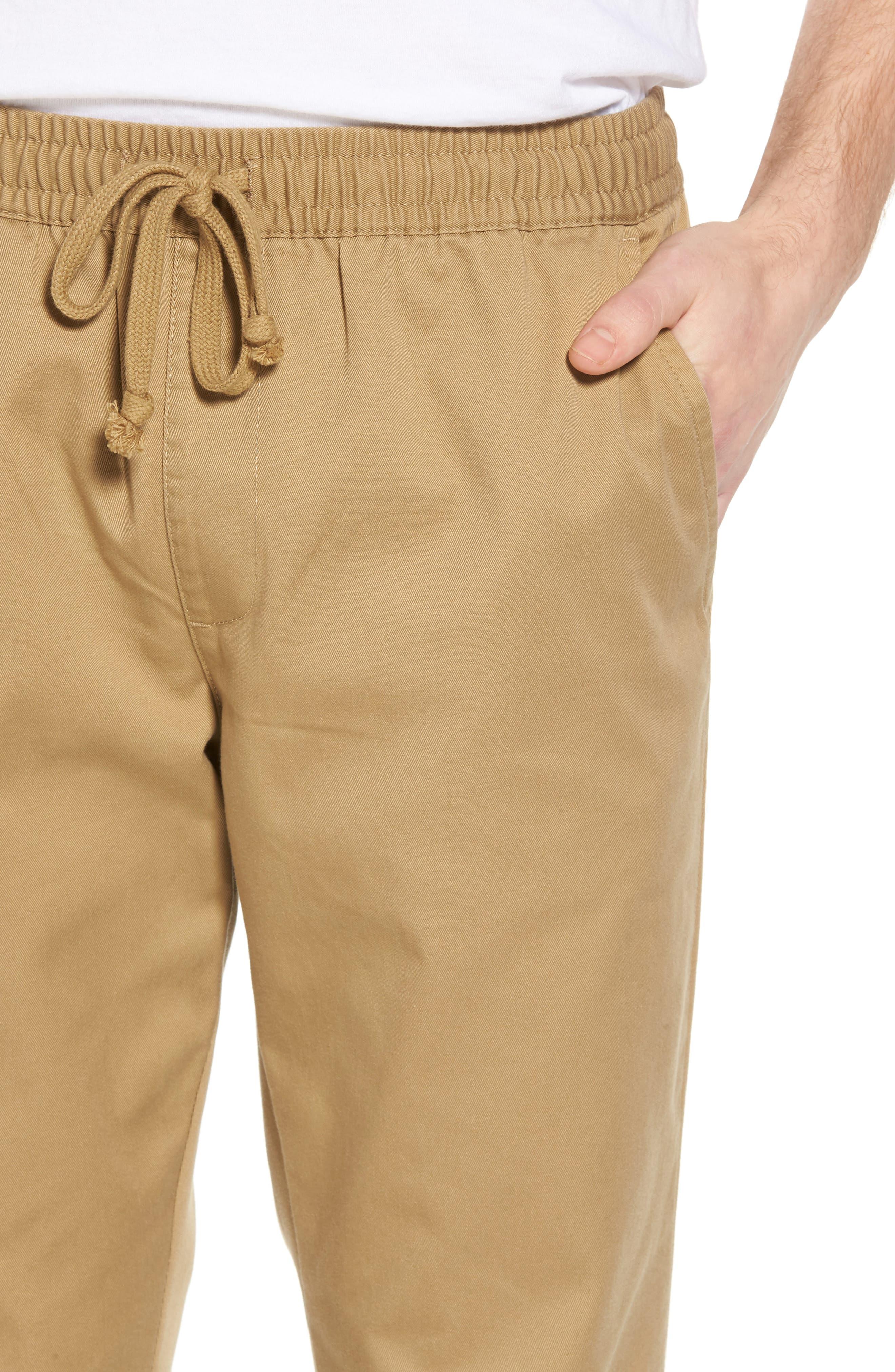 A.T. Dayshift Pants,                             Alternate thumbnail 11, color,