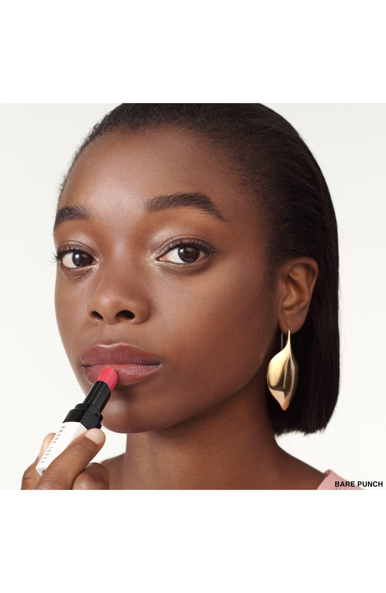 Bobbi Brown Extra Lip Tint Nordstrom