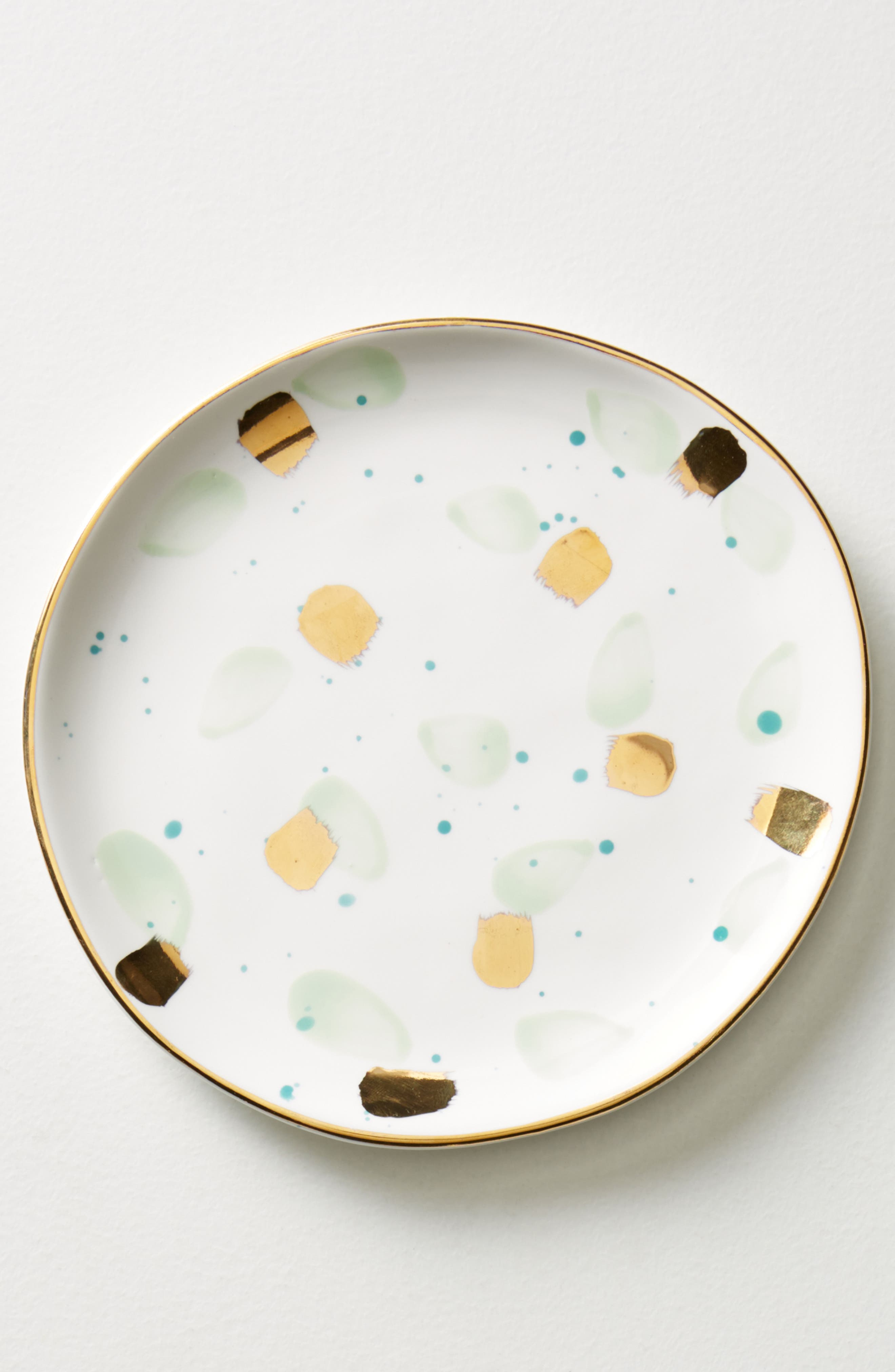 Mimira Canape Plate,                             Alternate thumbnail 12, color,