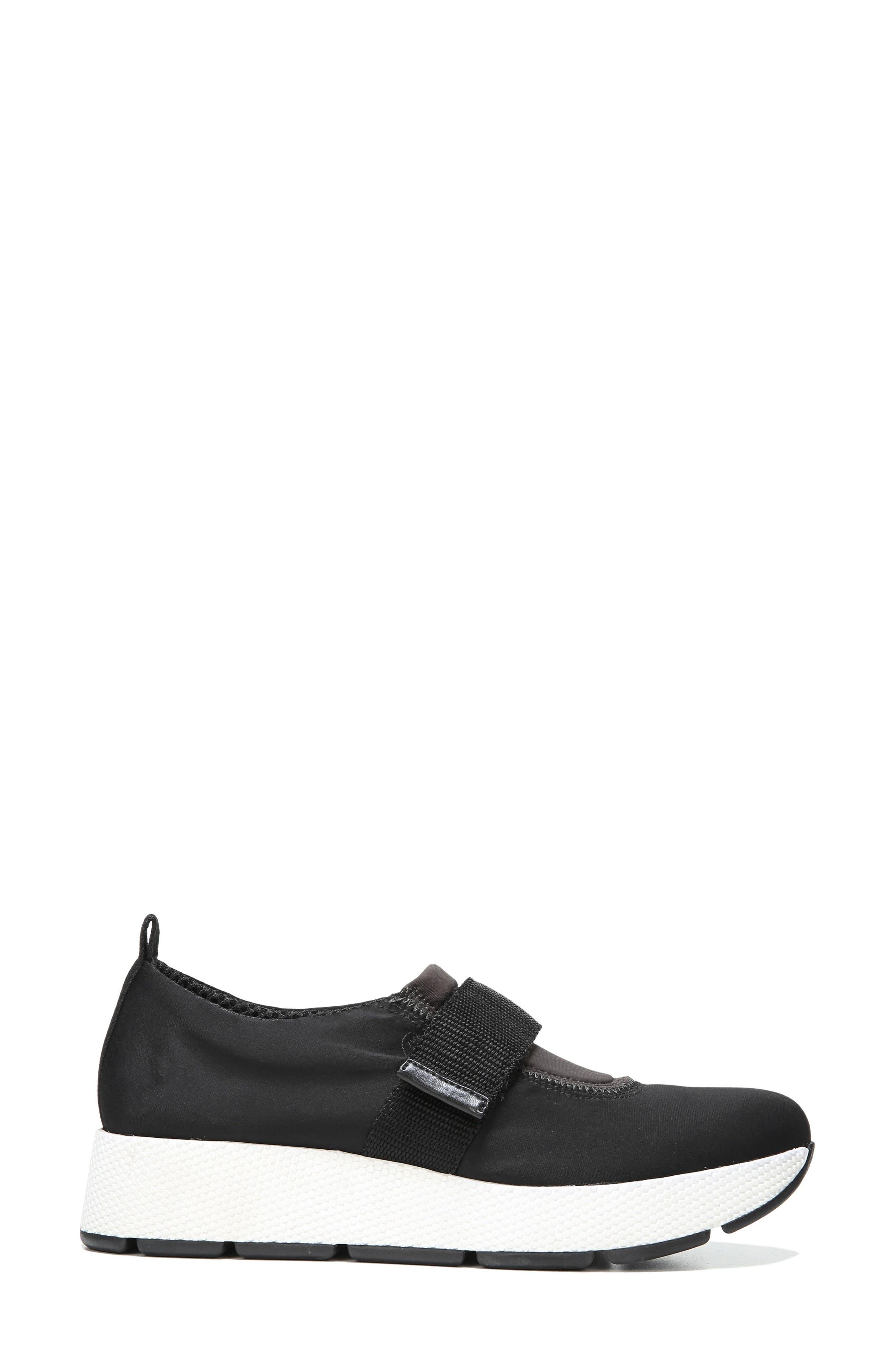 Odella Slip-On Sneaker,                             Alternate thumbnail 10, color,
