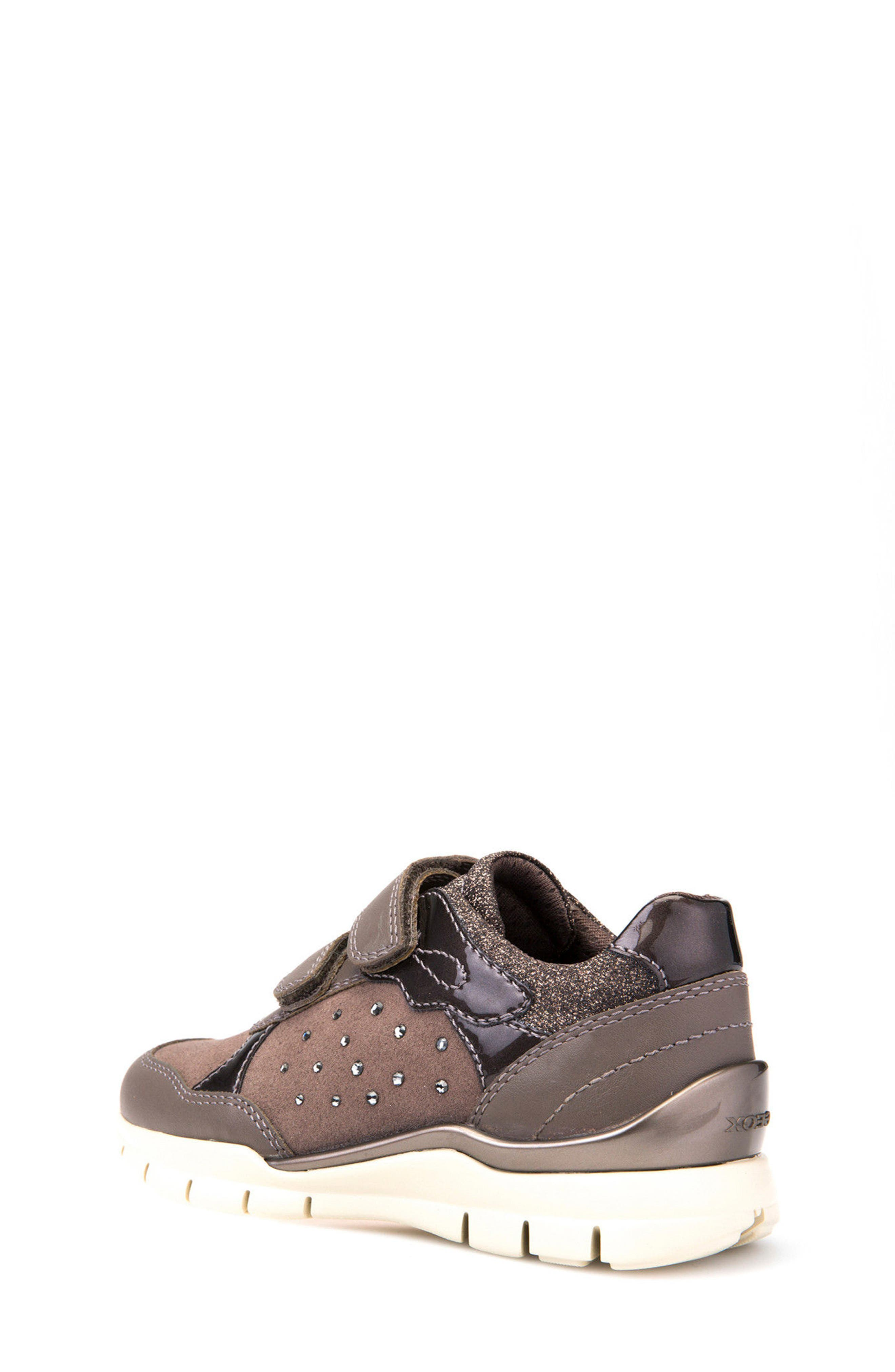 Sukie Sneaker,                             Alternate thumbnail 2, color,                             200