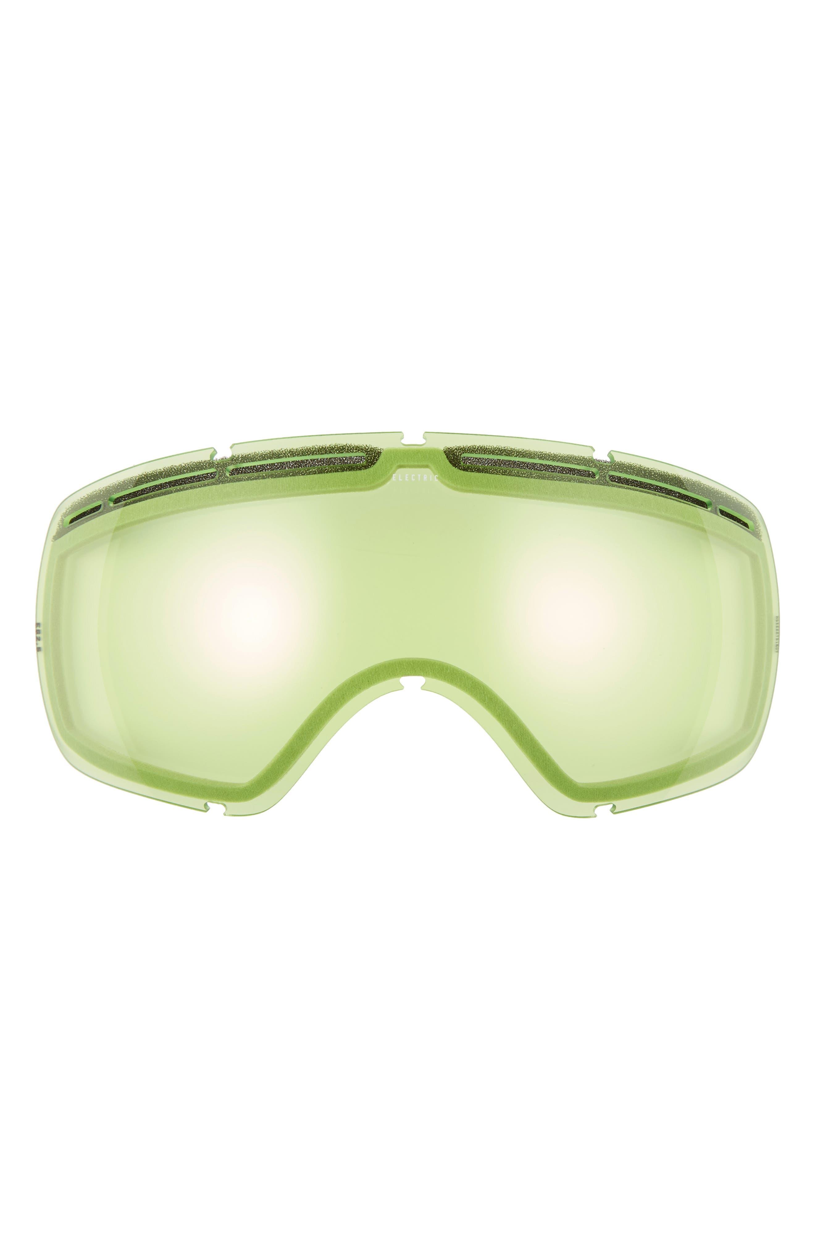EG 2.5 215mm Snow Goggles,                             Alternate thumbnail 18, color,