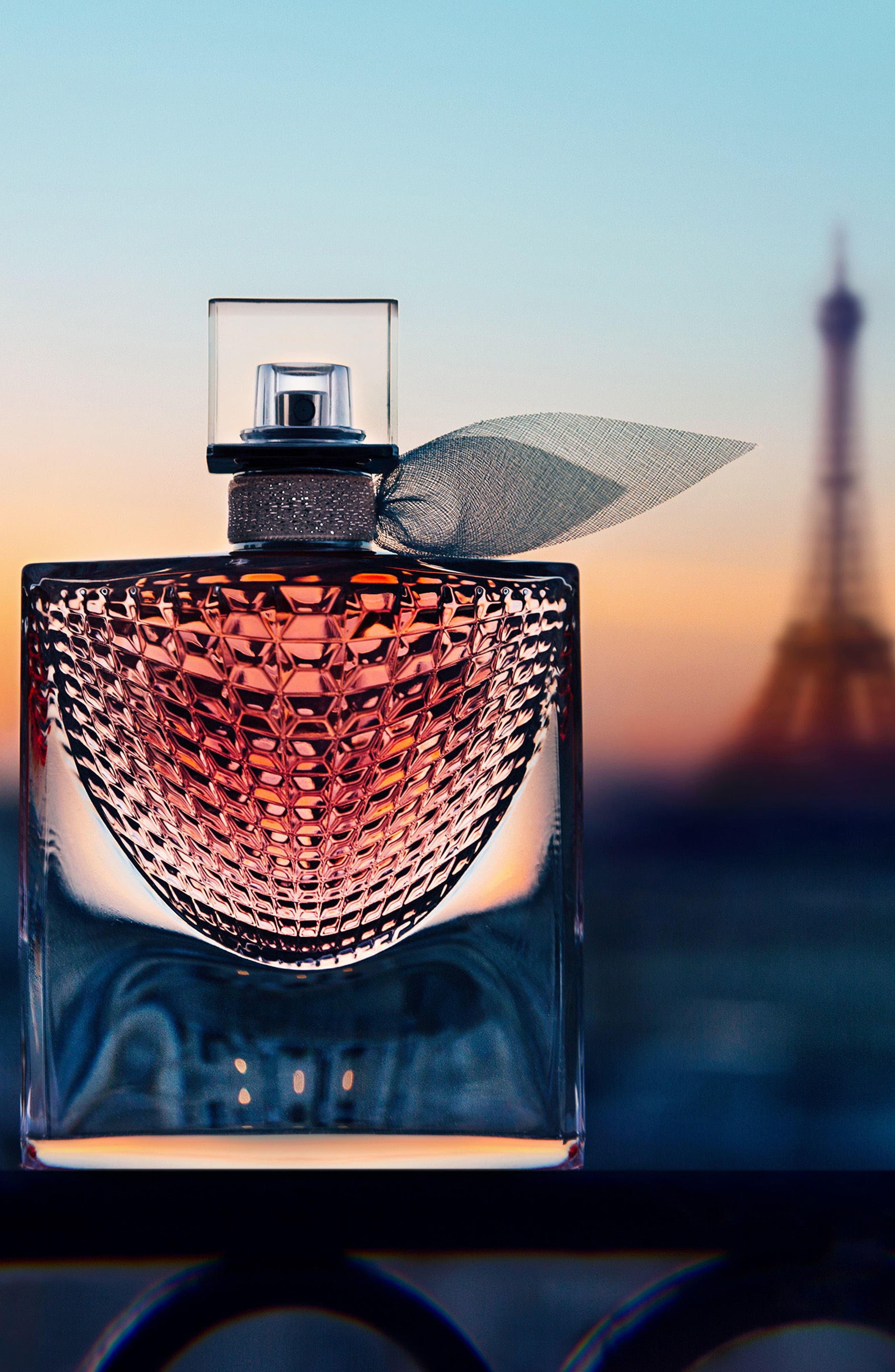 La Vie est Belle L'Eclat Eau de Parfum,                             Alternate thumbnail 4, color,                             NO COLOR