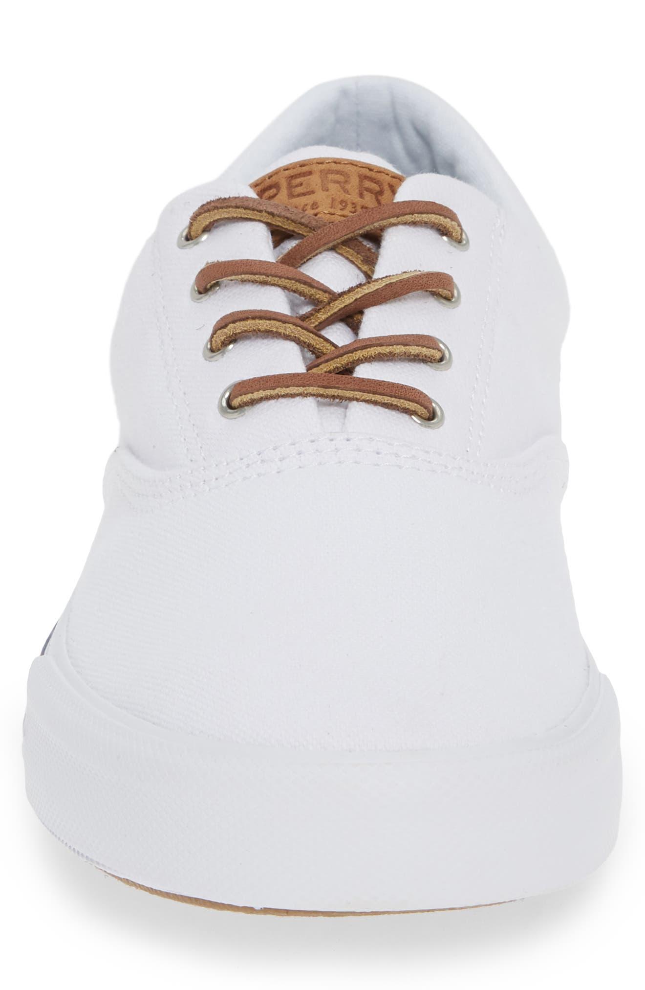 Striper 2 CVO Sneaker,                             Alternate thumbnail 11, color,