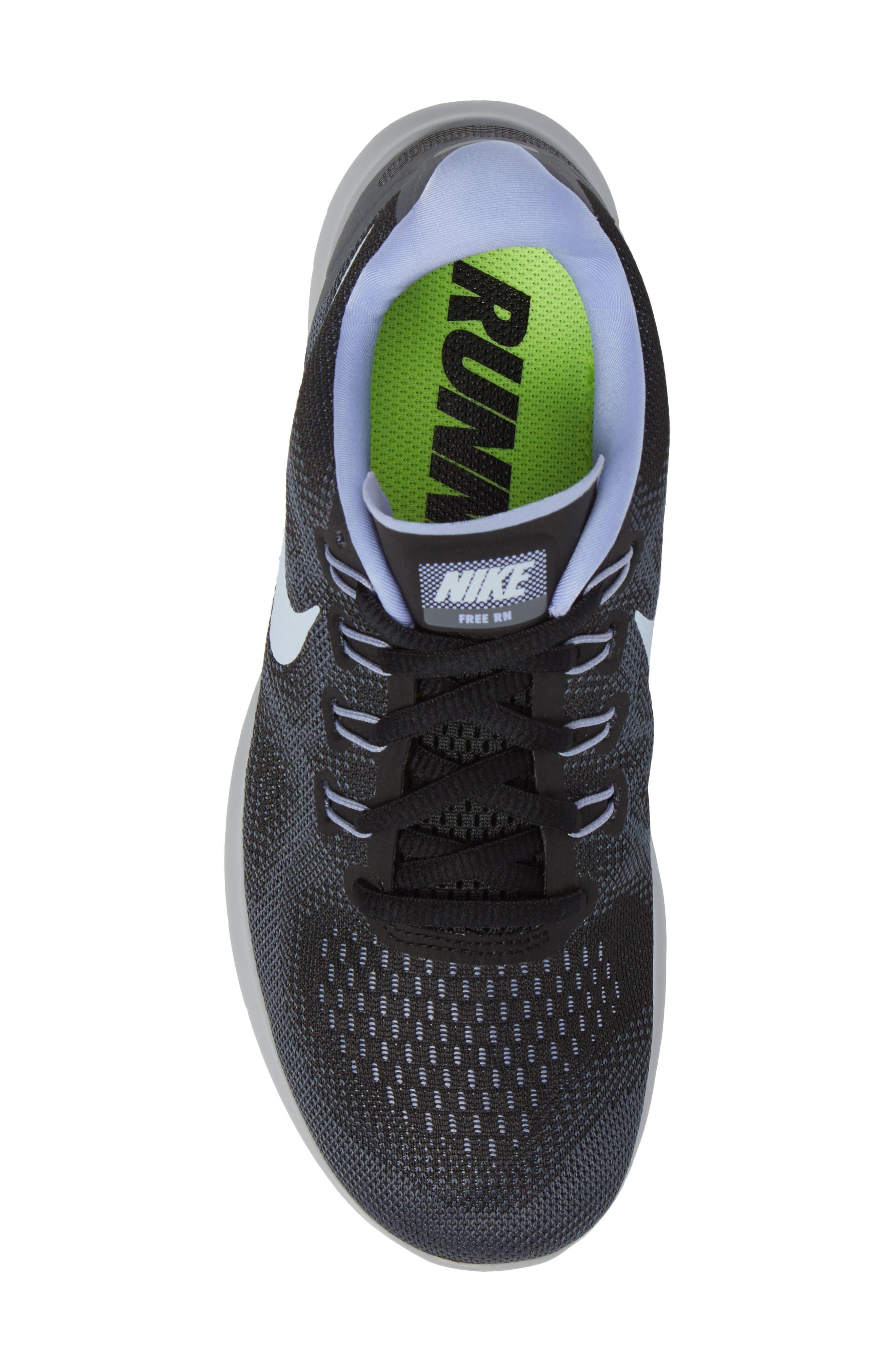 Free RN 2 Running Shoe,                             Alternate thumbnail 60, color,