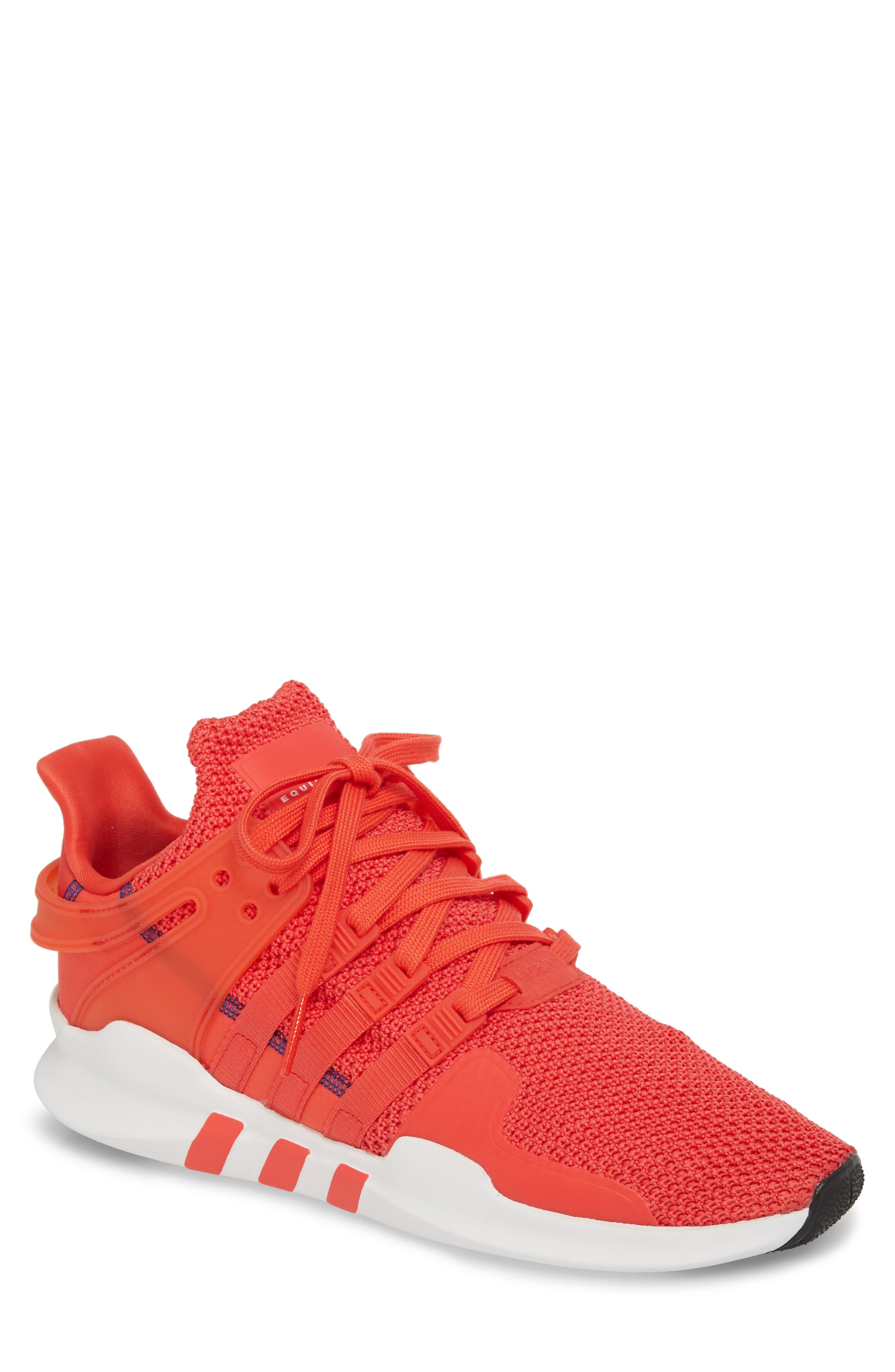 EQT Support Adv Sneaker,                             Main thumbnail 3, color,