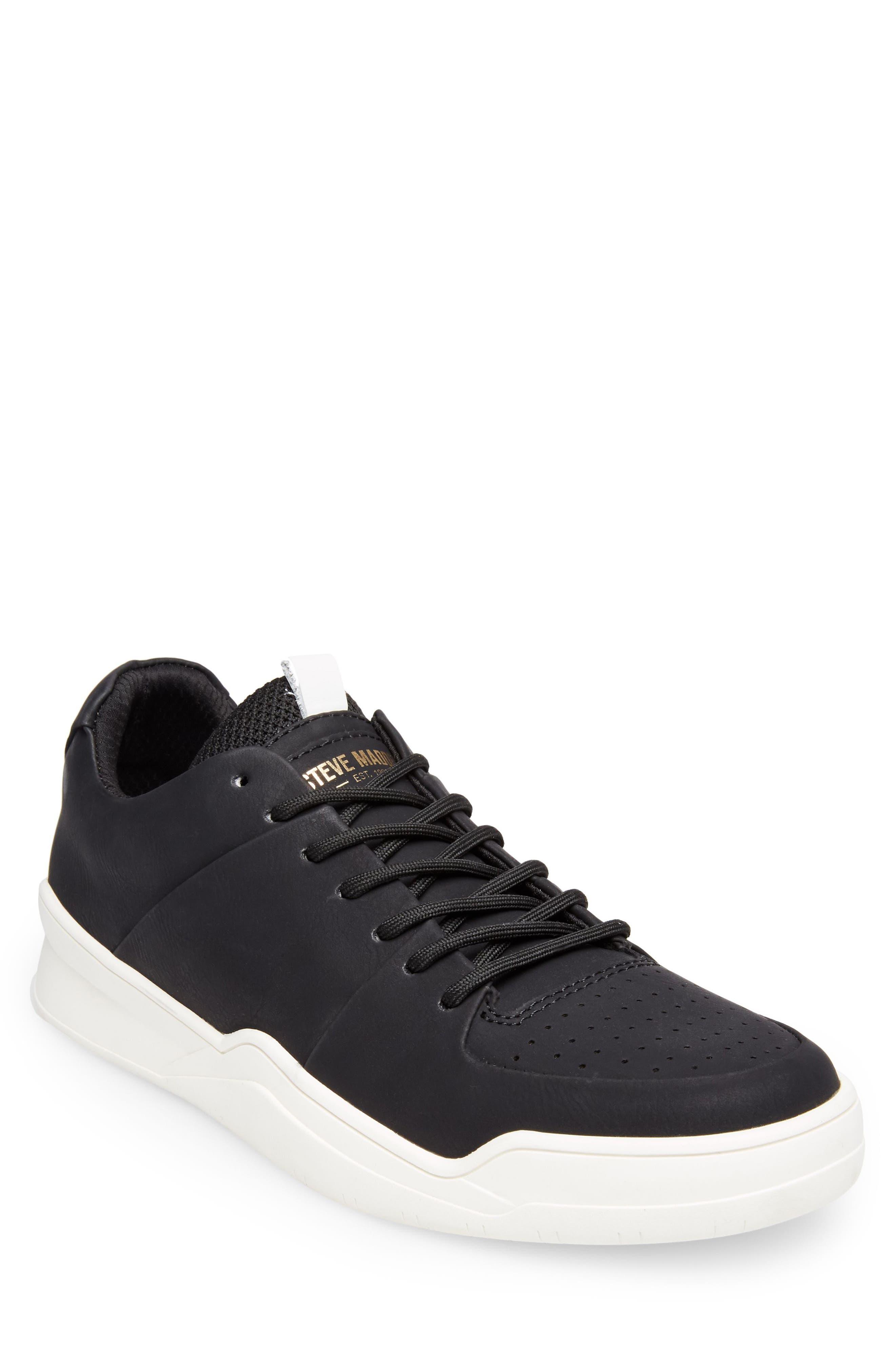 Vantage Sneaker,                             Main thumbnail 1, color,                             001
