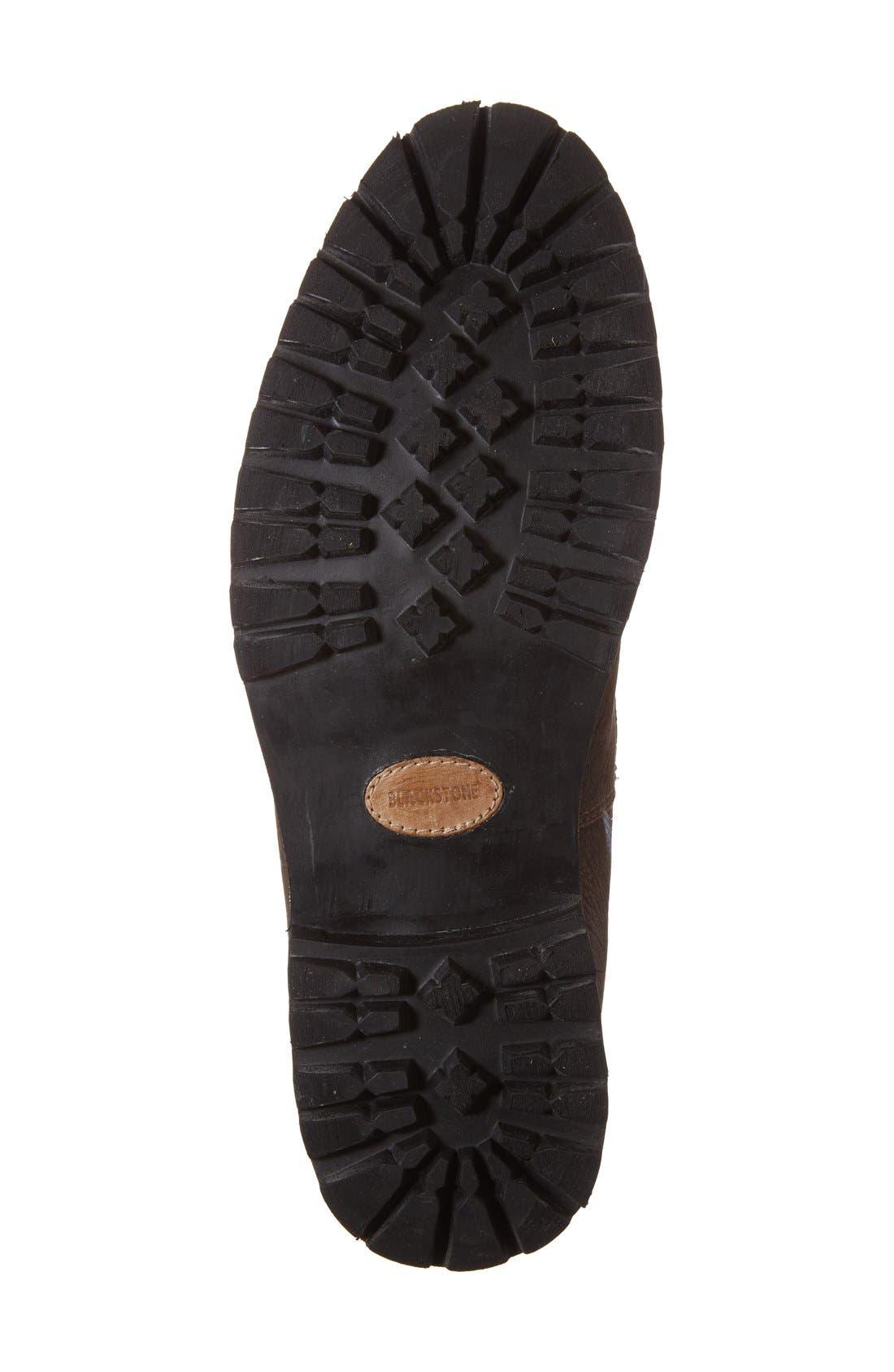 'KM07' Plain Toe Boot,                             Alternate thumbnail 12, color,
