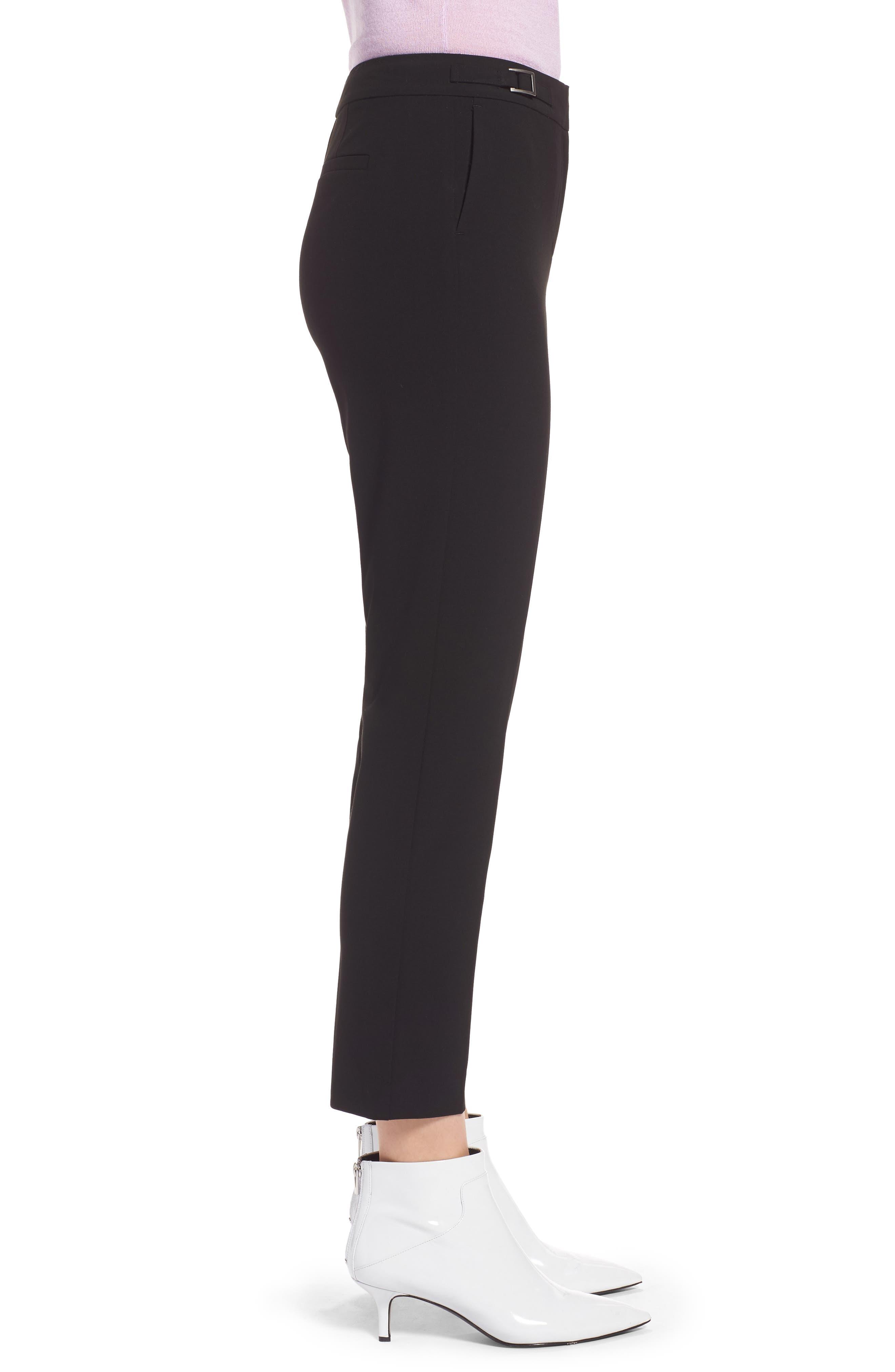 Slim Pants,                             Alternate thumbnail 3, color,                             005