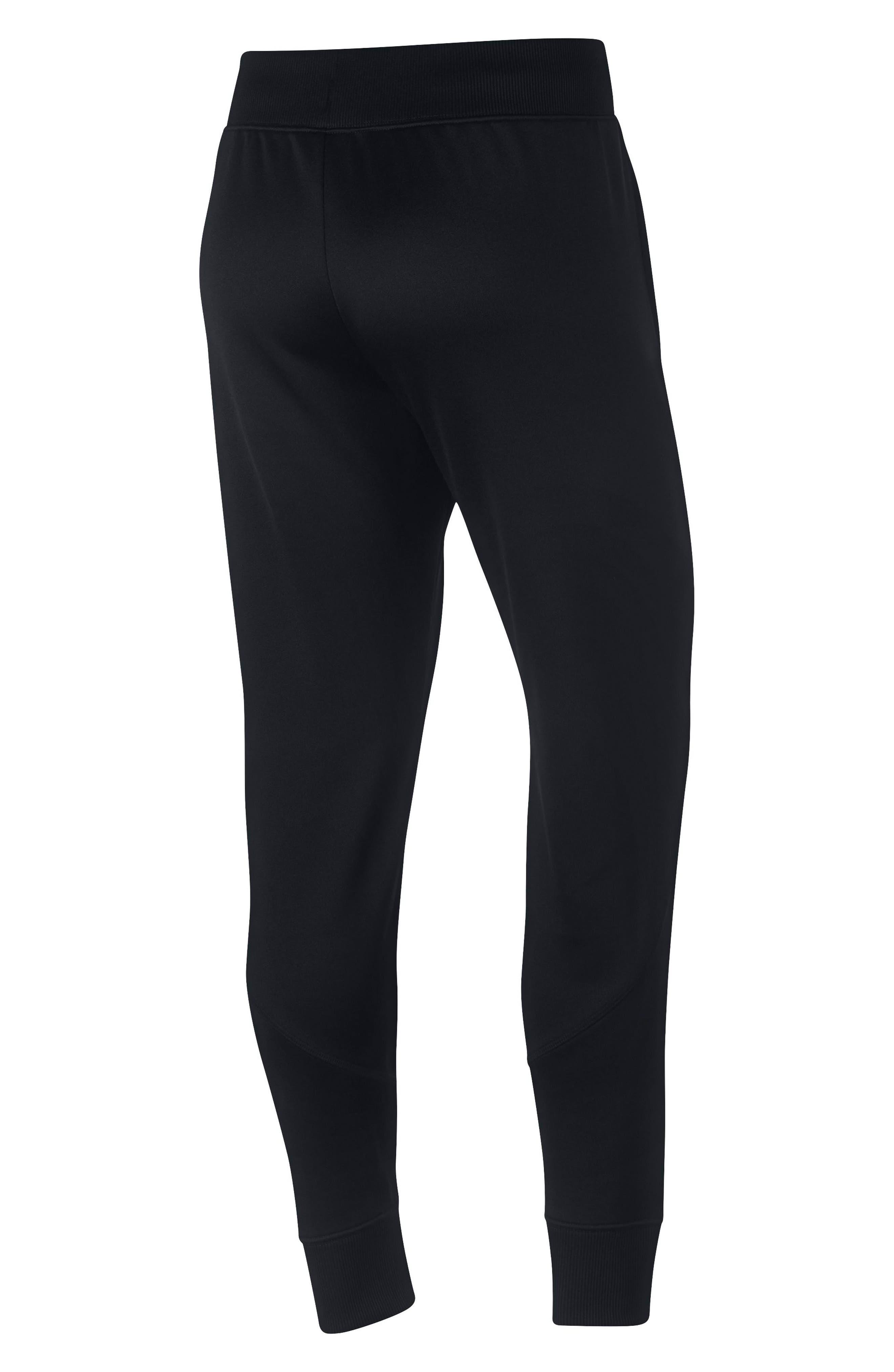Sportswear Air Jogger Pants,                             Alternate thumbnail 8, color,                             010