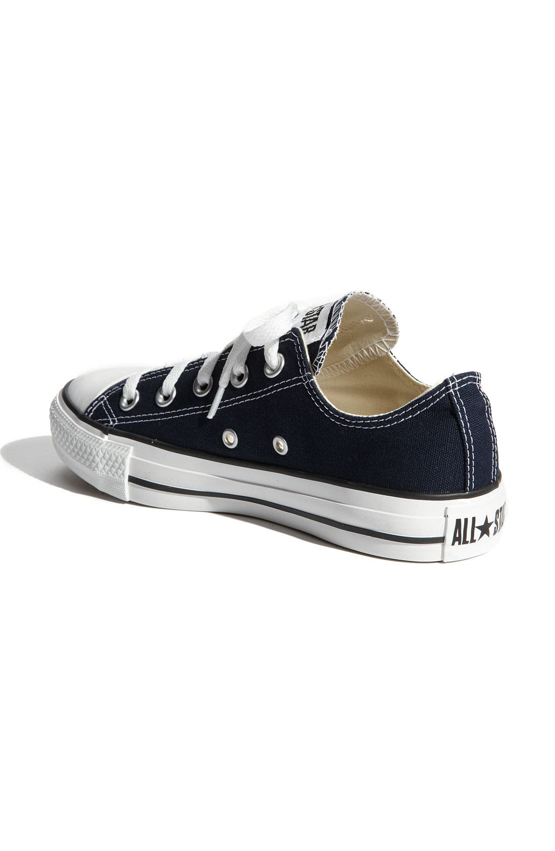 Chuck Taylor<sup>®</sup> Low Sneaker,                             Alternate thumbnail 151, color,