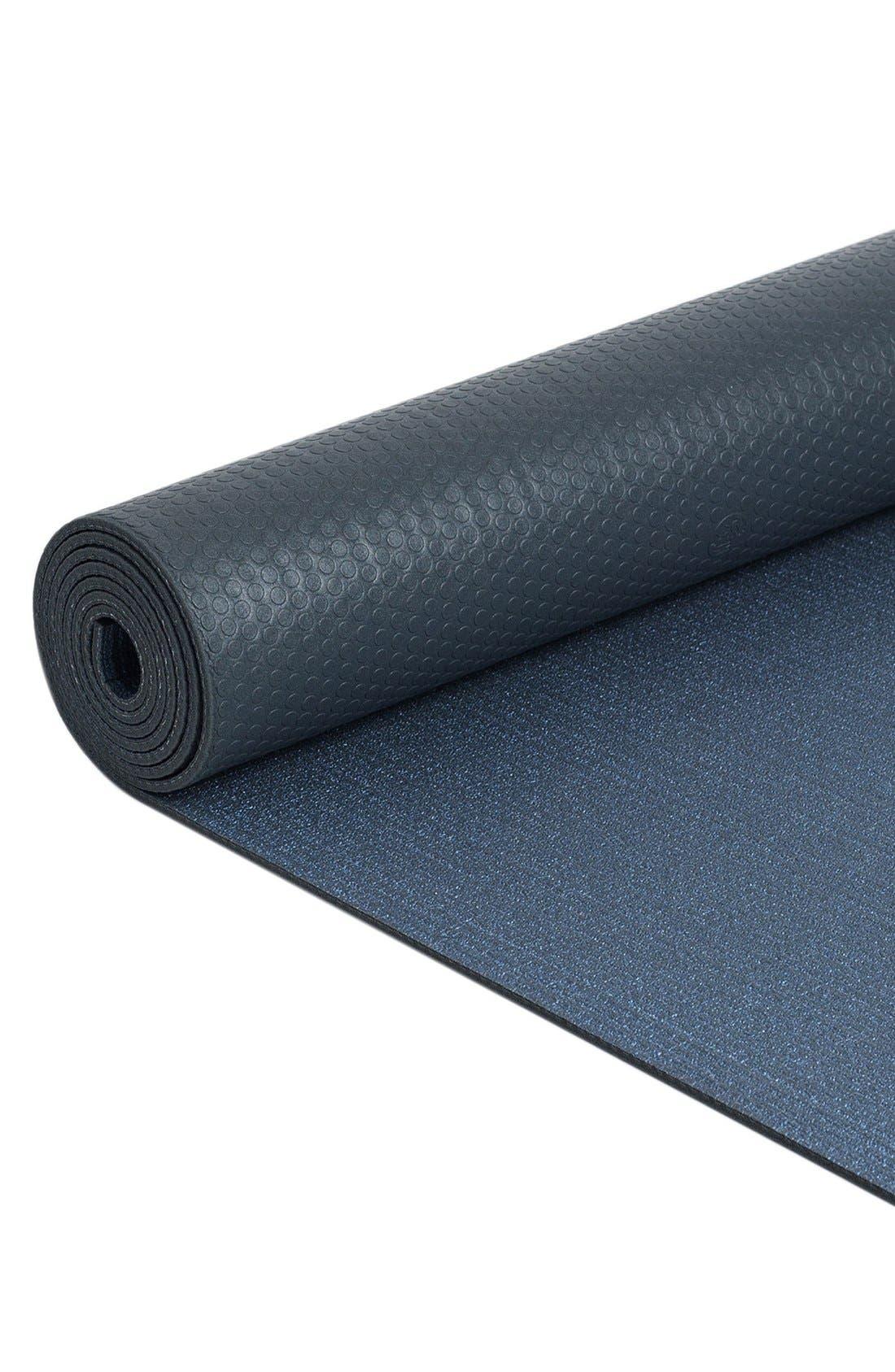 'ProLite - Nuru' Yoga Mat,                             Alternate thumbnail 2, color,                             025