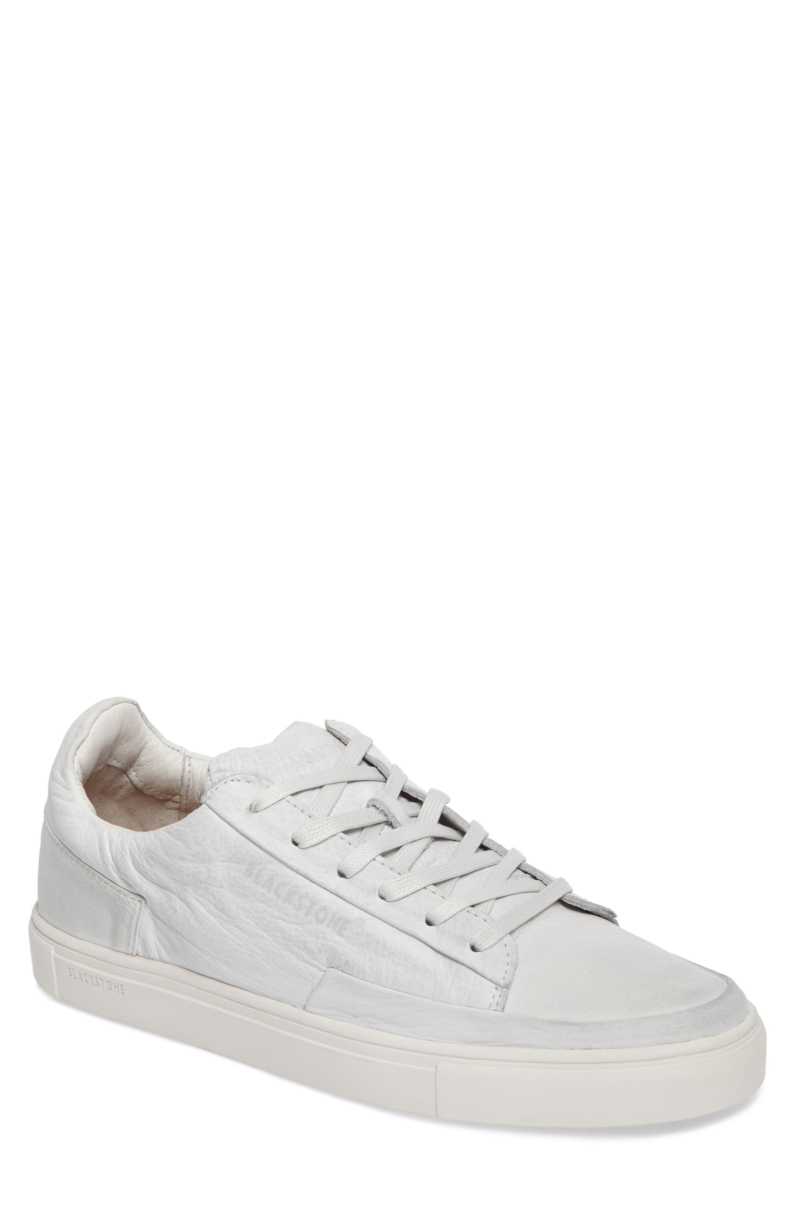 'KM01' Sneaker,                         Main,                         color, 100