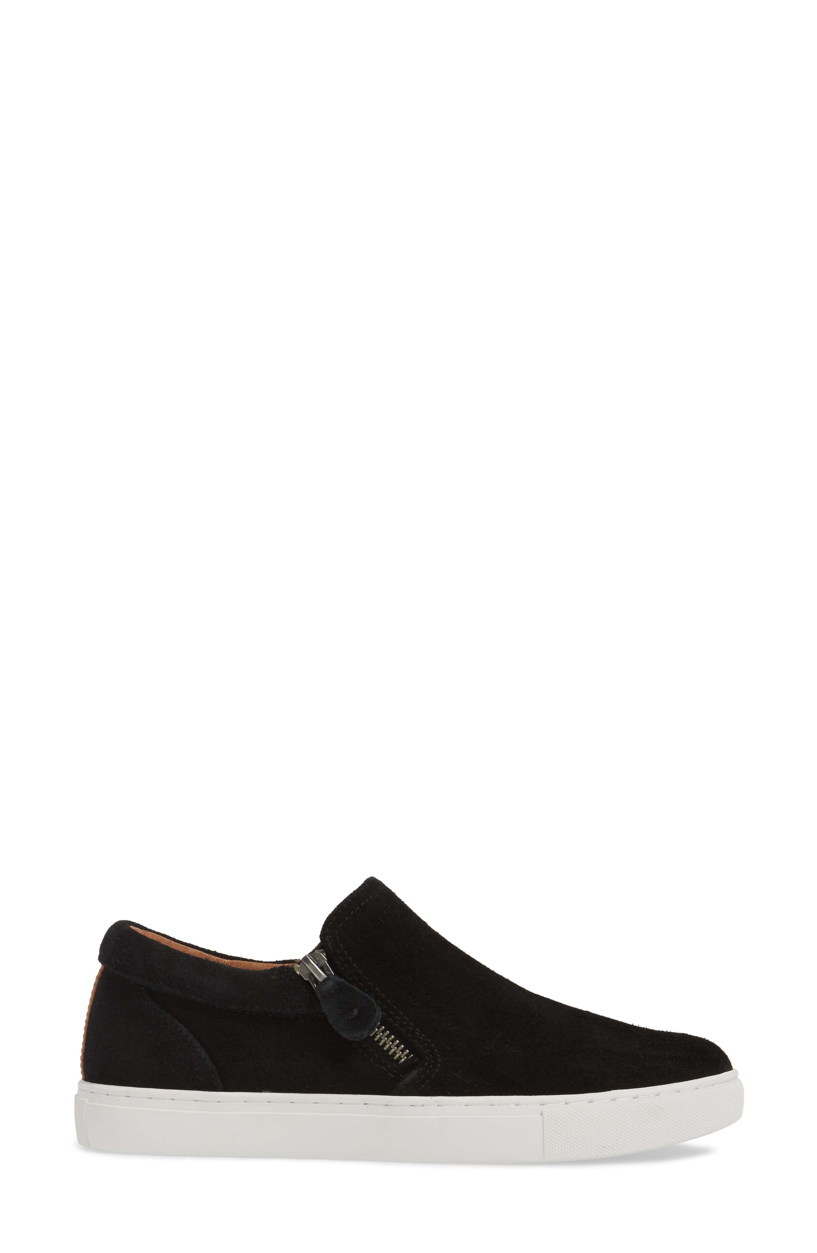 by Kenneth Cole Lowe Sneaker,                             Alternate thumbnail 30, color,