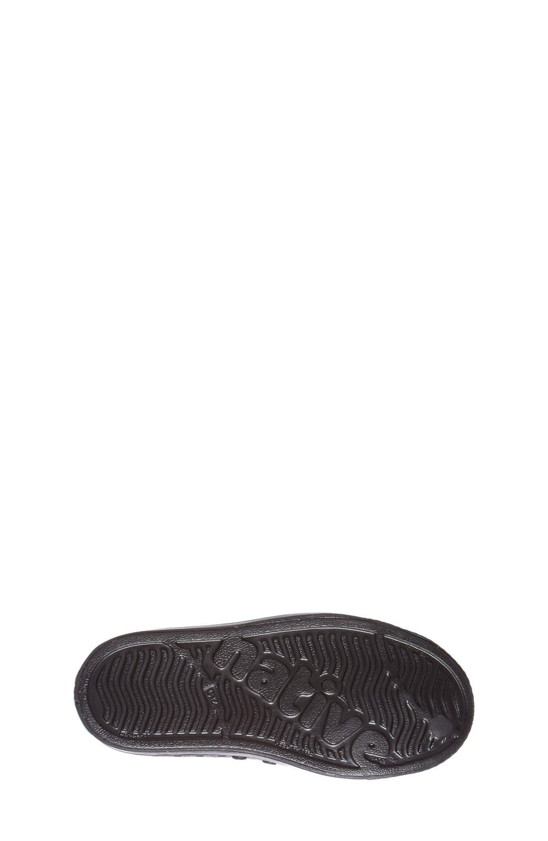 'Jefferson' Water Friendly Slip-On Sneaker,                             Alternate thumbnail 188, color,