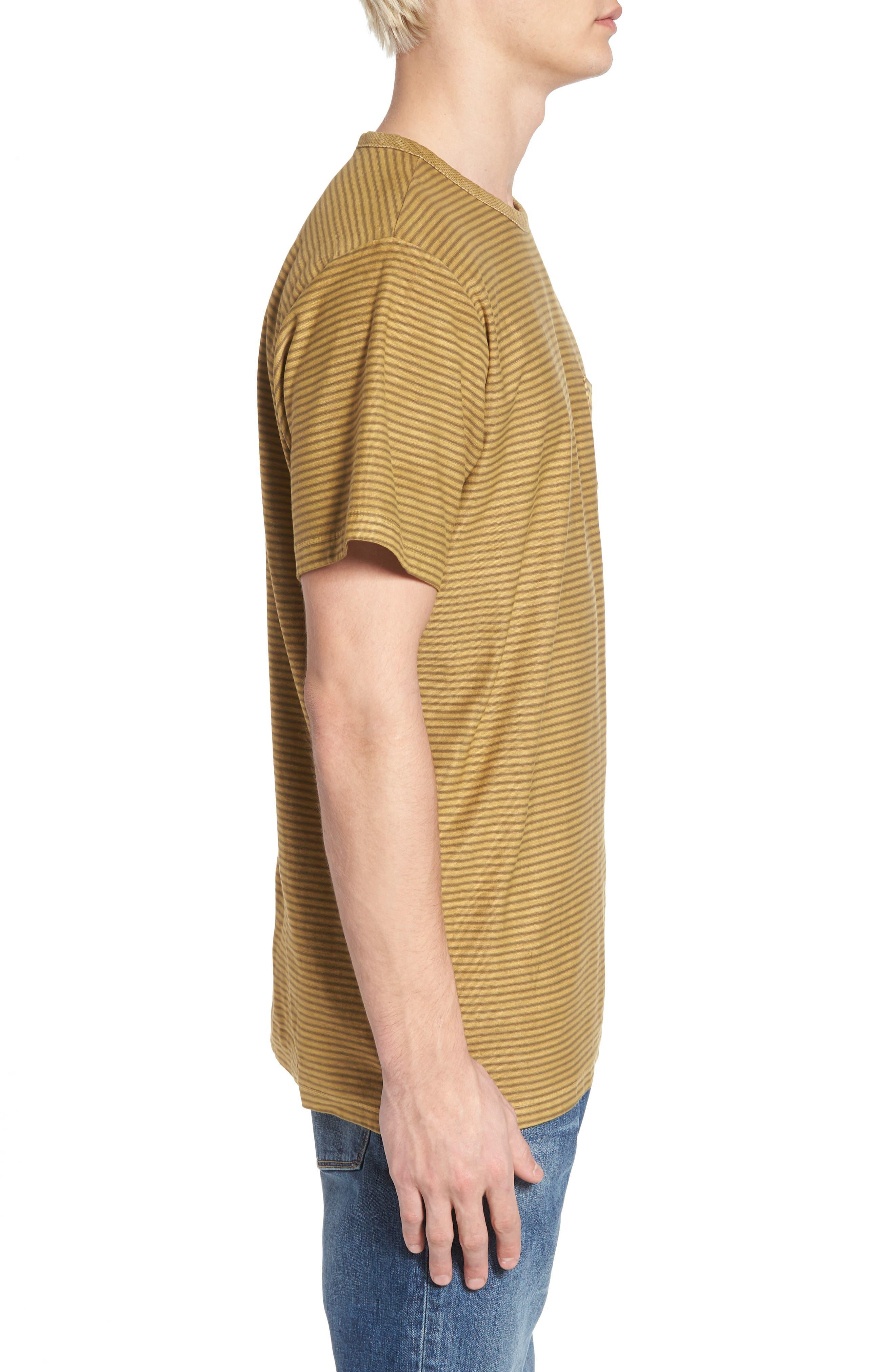 Stringer T-Shirt,                             Alternate thumbnail 6, color,