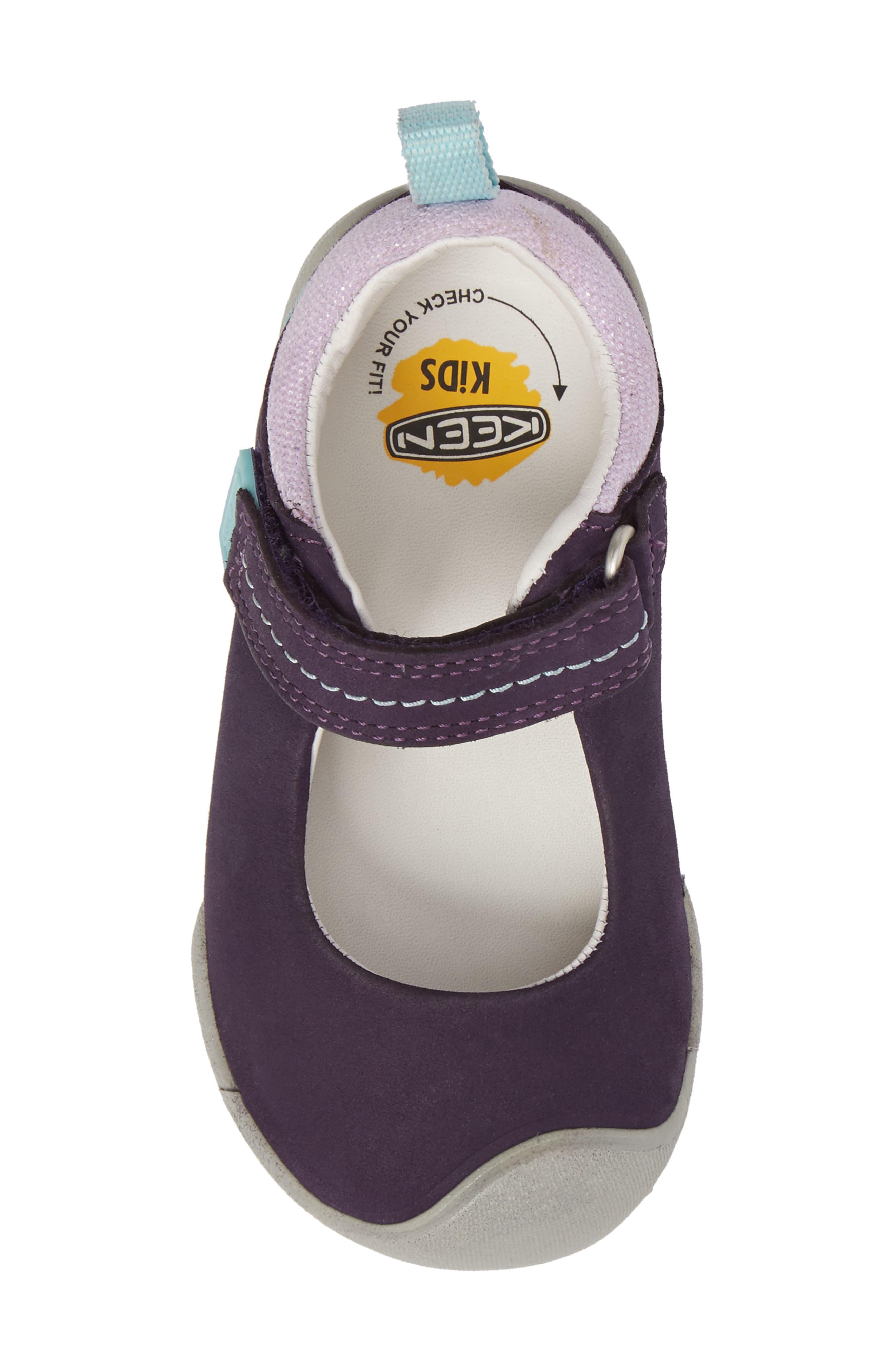 Pep Mary Jane-T Sneaker,                             Alternate thumbnail 10, color,
