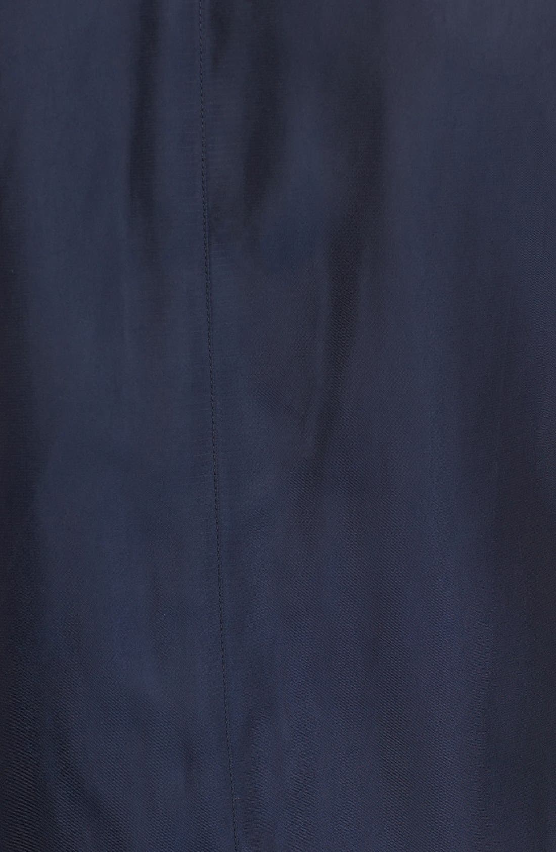 Lightweight Jacket,                             Alternate thumbnail 5, color,                             400