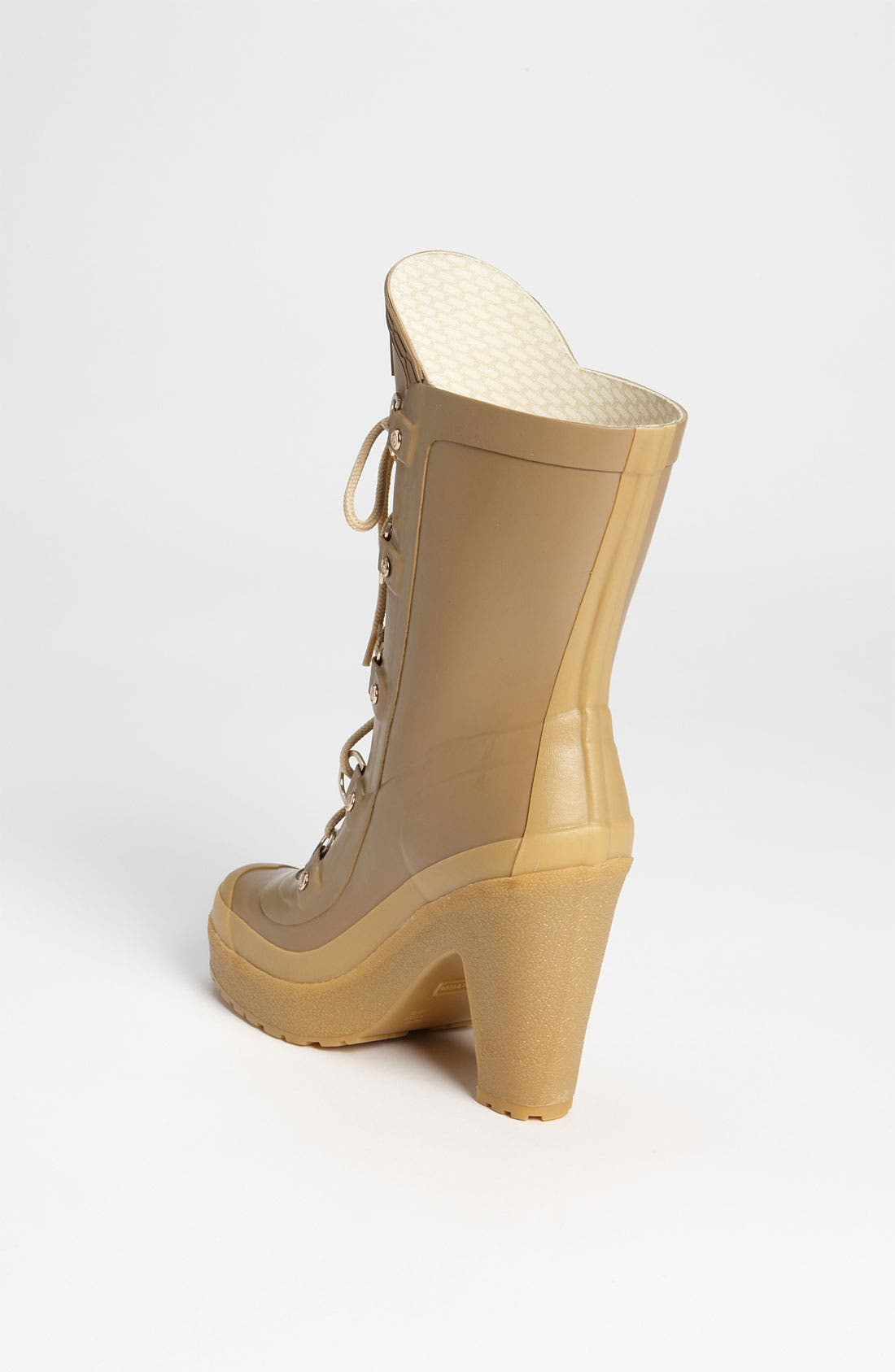 'Gabby' Boot,                             Alternate thumbnail 11, color,