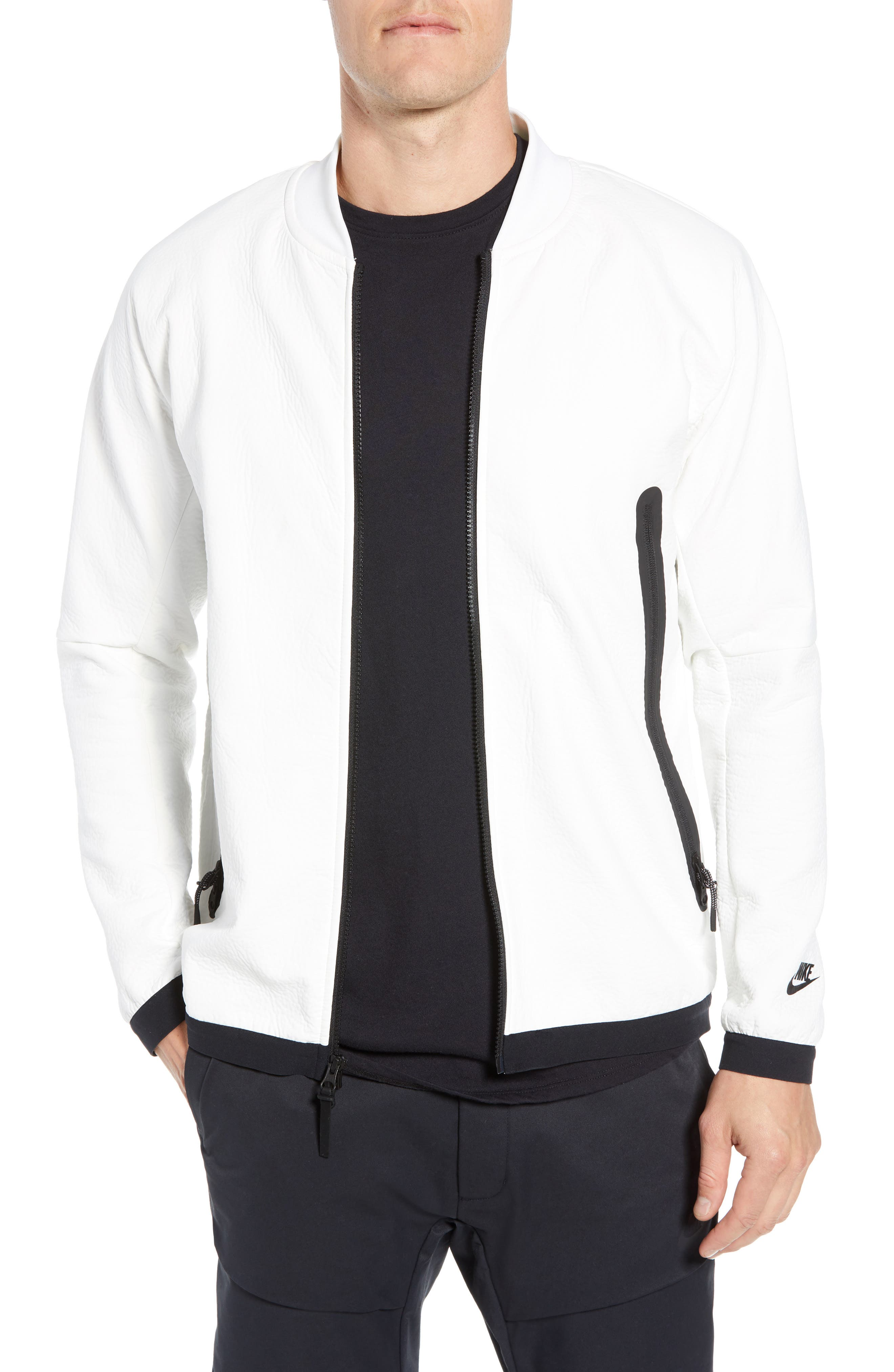 NSW Tech Track Jacket,                         Main,                         color, 121