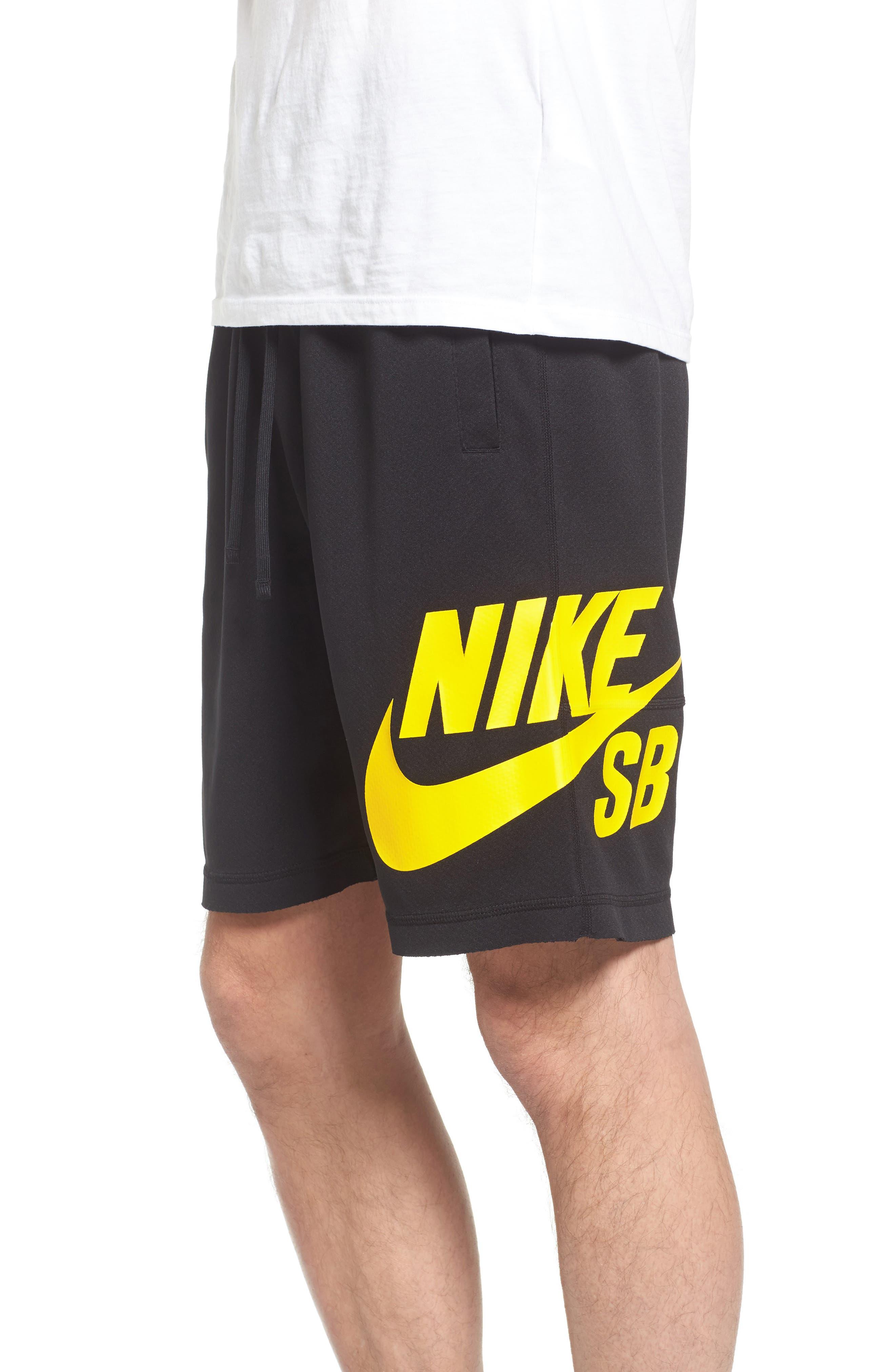 Sunday Dri-FIT Shorts,                             Alternate thumbnail 32, color,