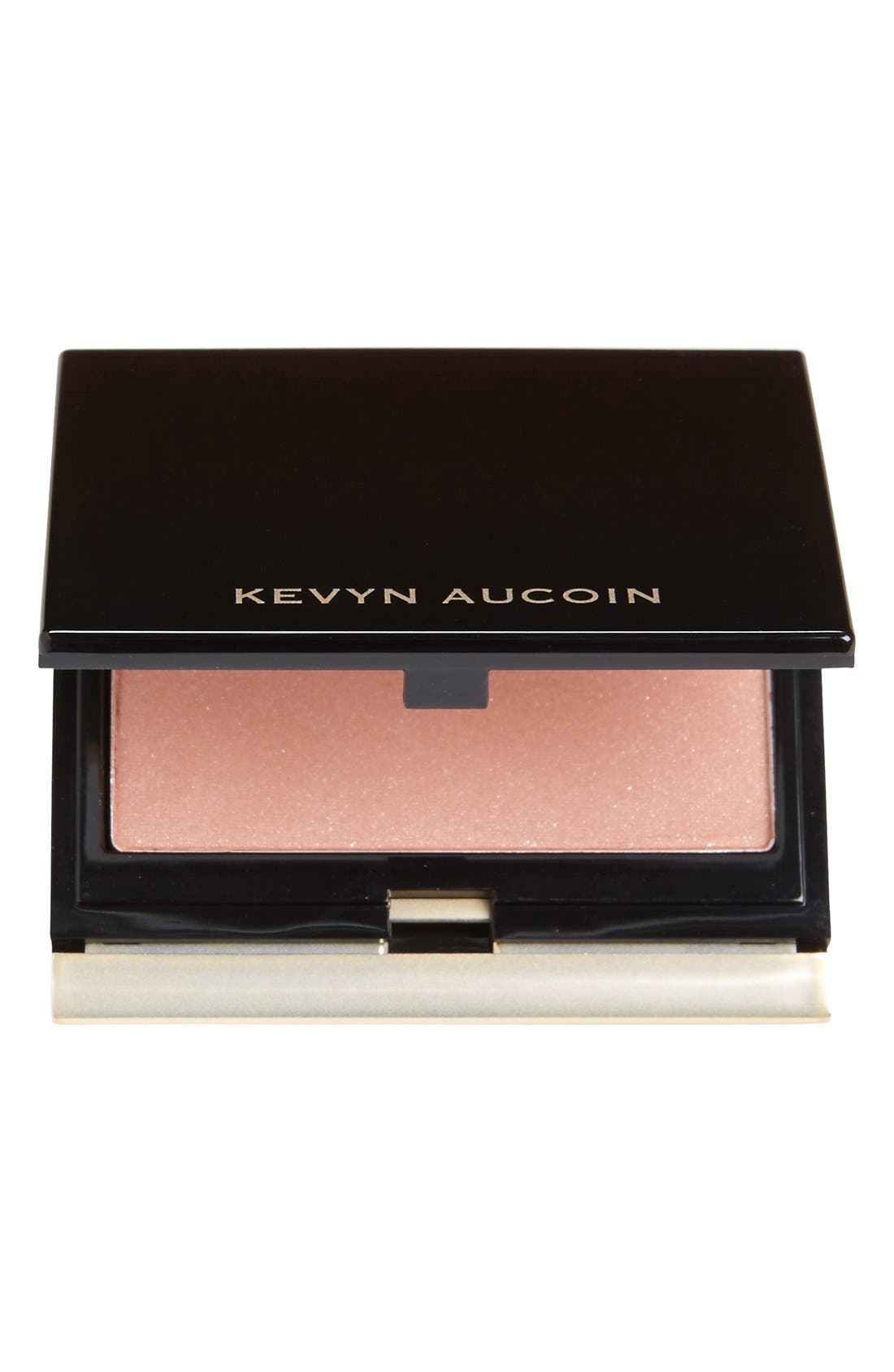 SPACE.NK.apothecary Kevyn Aucoin Beauty Pure Powder Glow,                             Main thumbnail 1, color,                             250