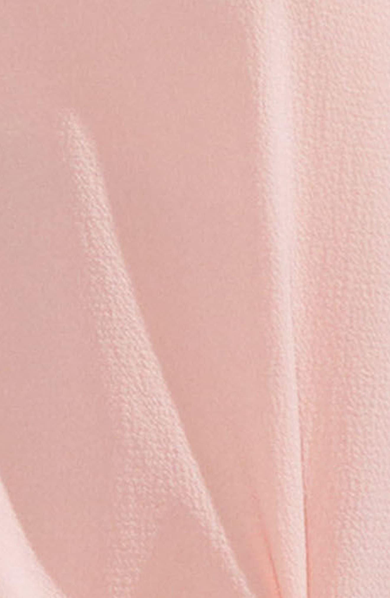 Tie Front Blouse,                             Alternate thumbnail 30, color,