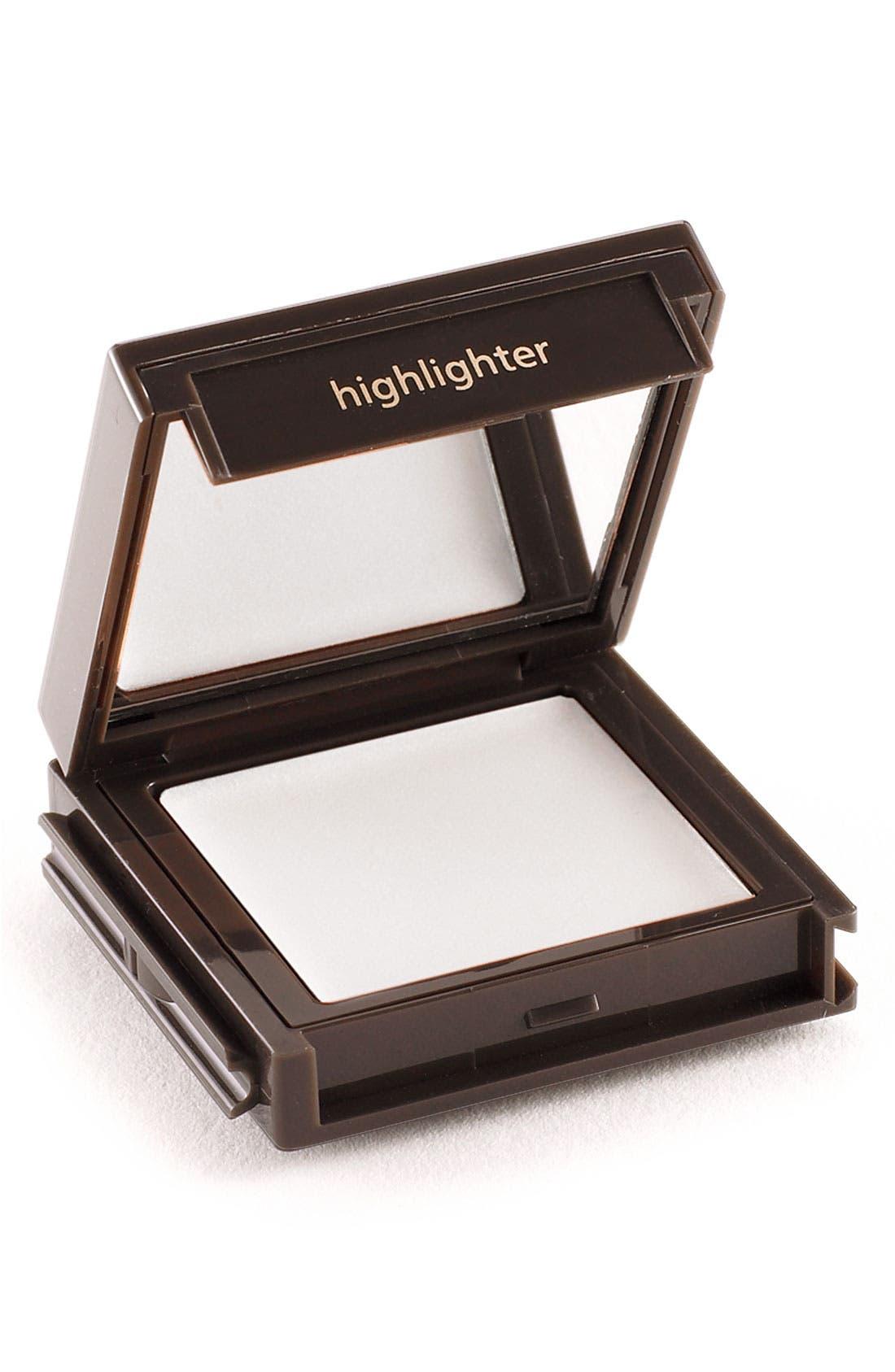 Highlighter,                         Main,                         color, CAMELLIA