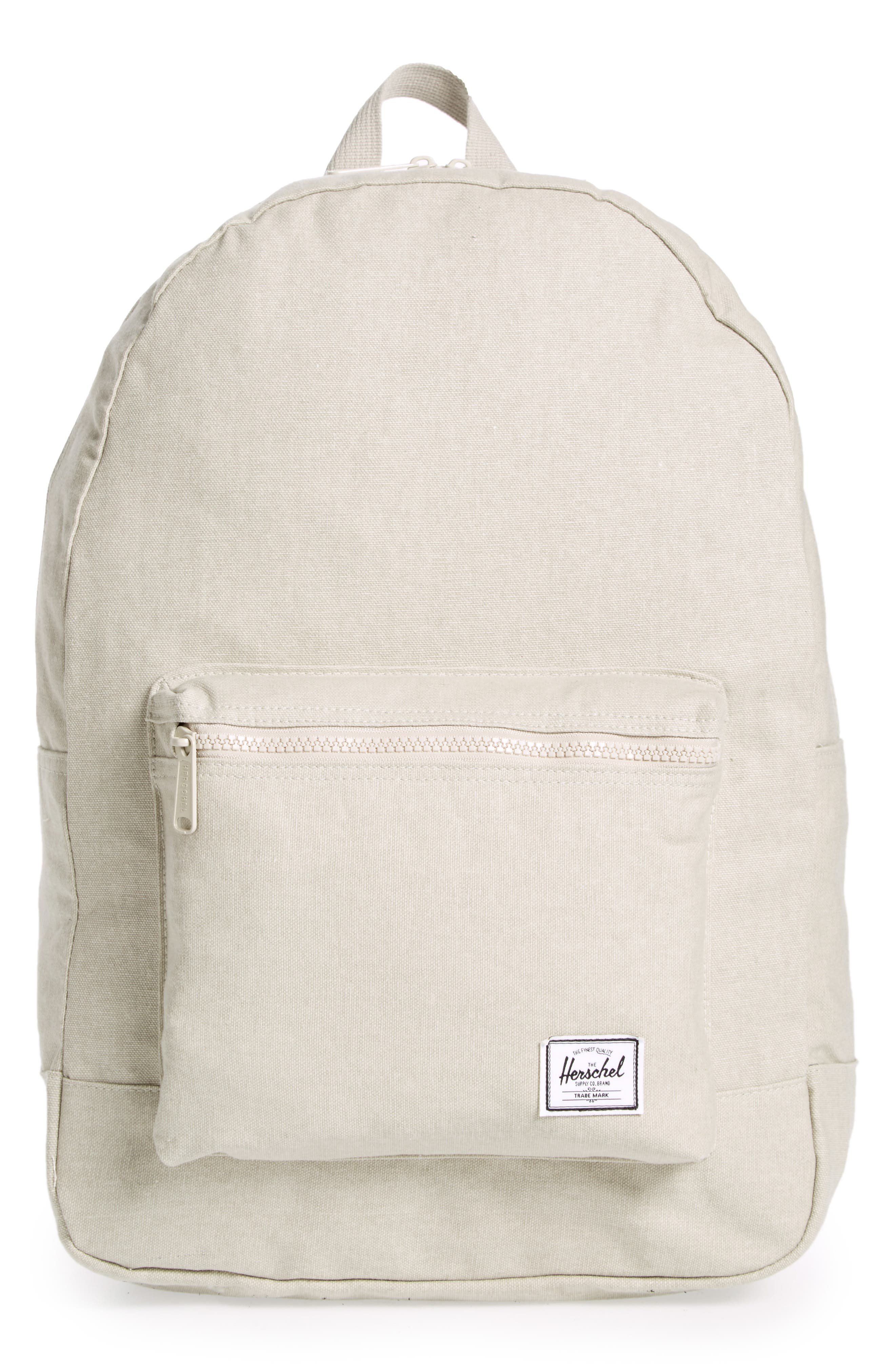 Cotton Casuals Daypack Backpack,                             Main thumbnail 6, color,
