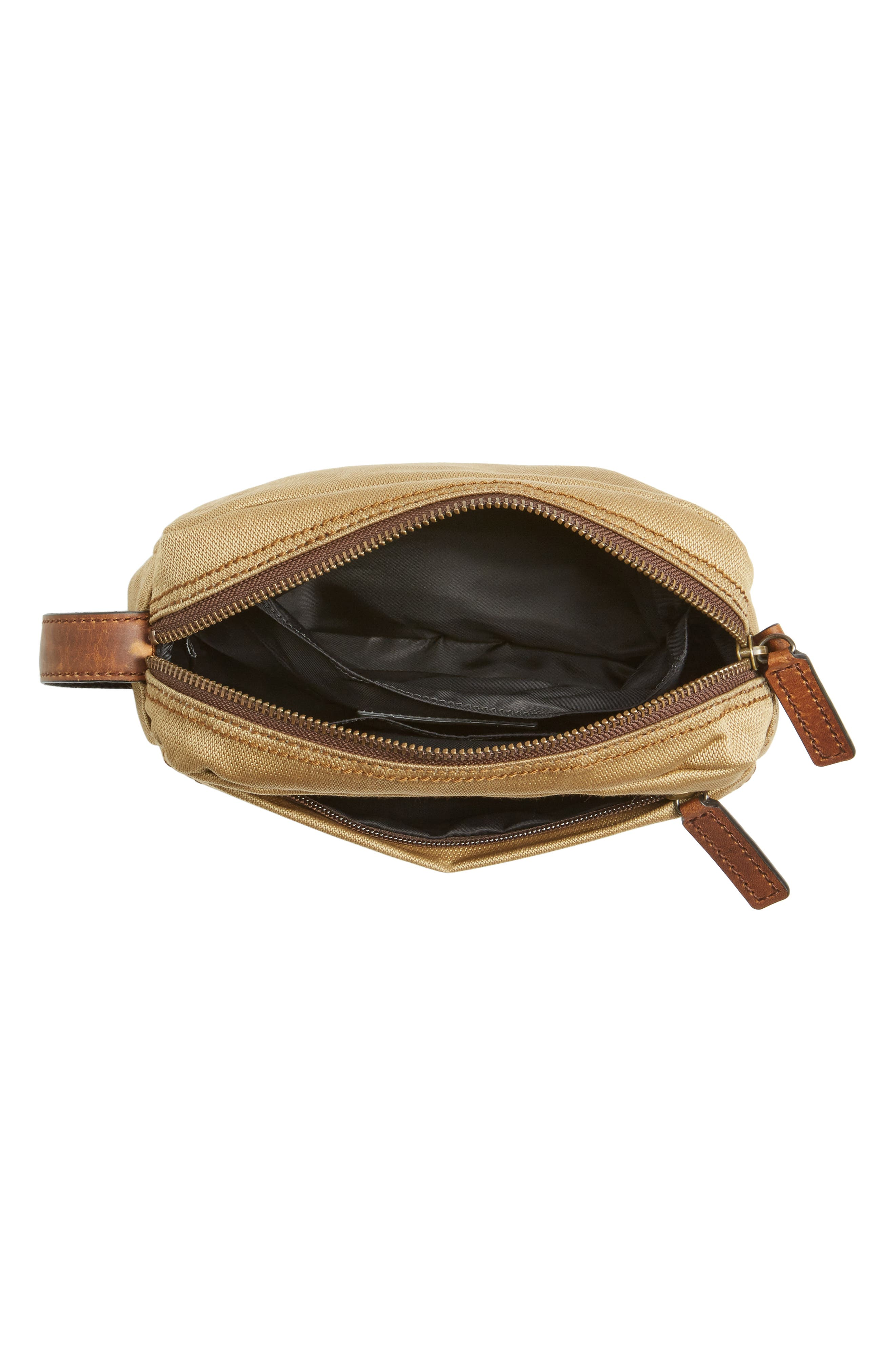 Carter Dopp Kit,                             Alternate thumbnail 3, color,                             231