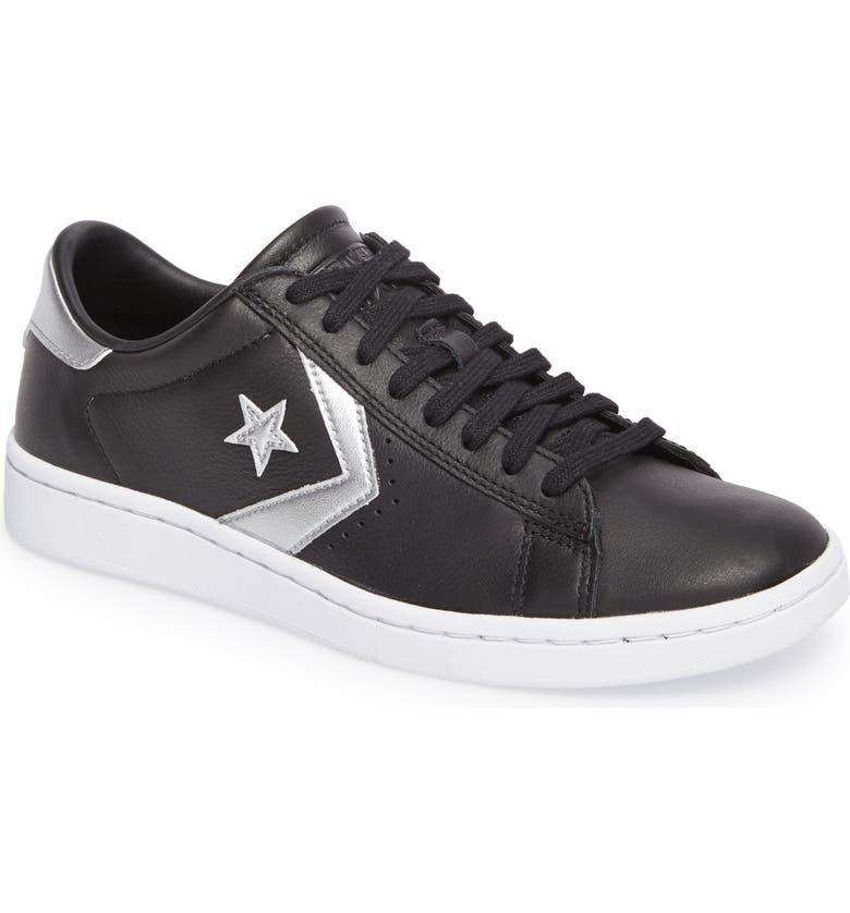7d5679c1d6b Converse Pro Leather LP Sneaker (Women)