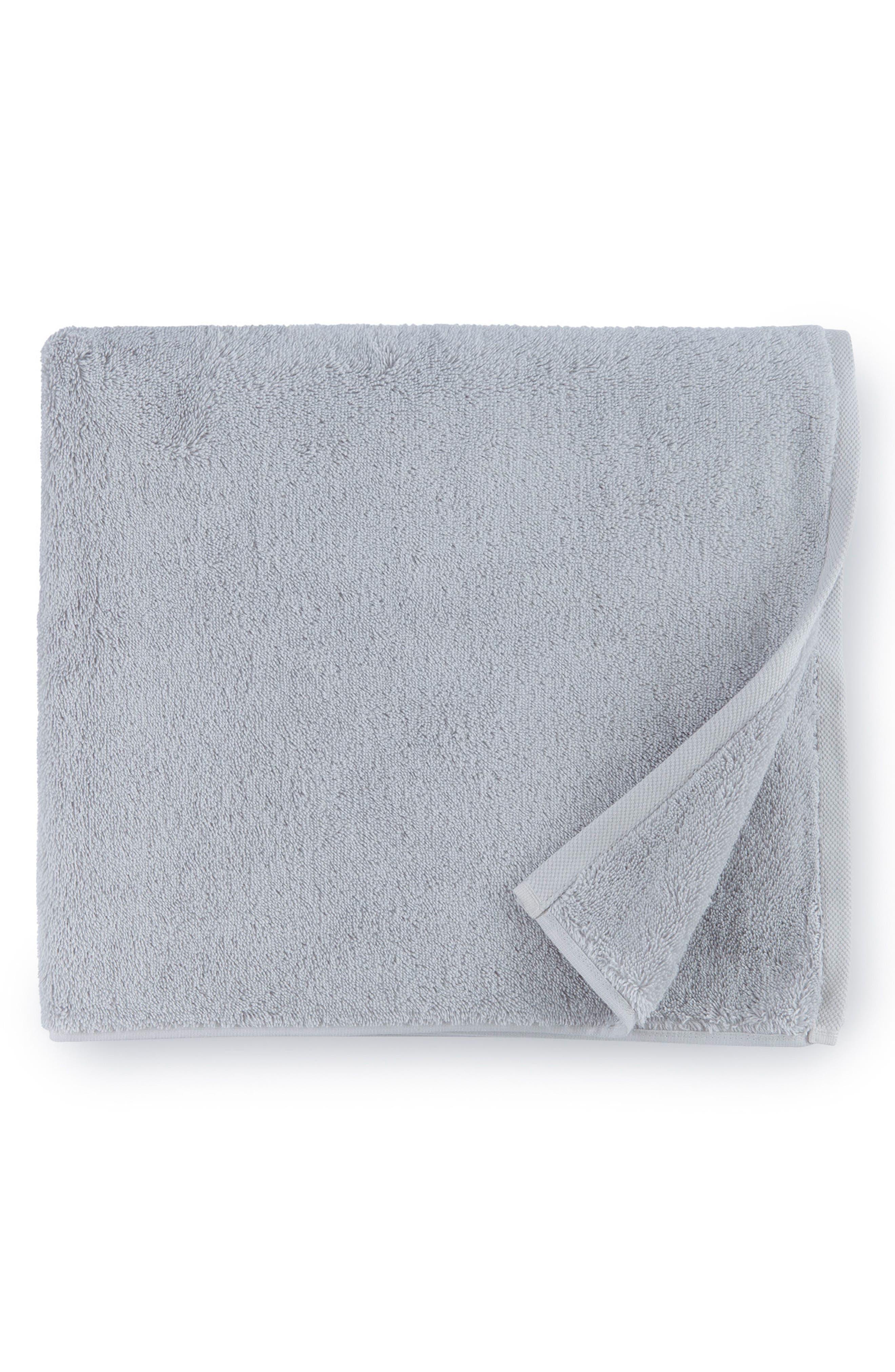 Sarma Hand Towel,                             Main thumbnail 1, color,                             020