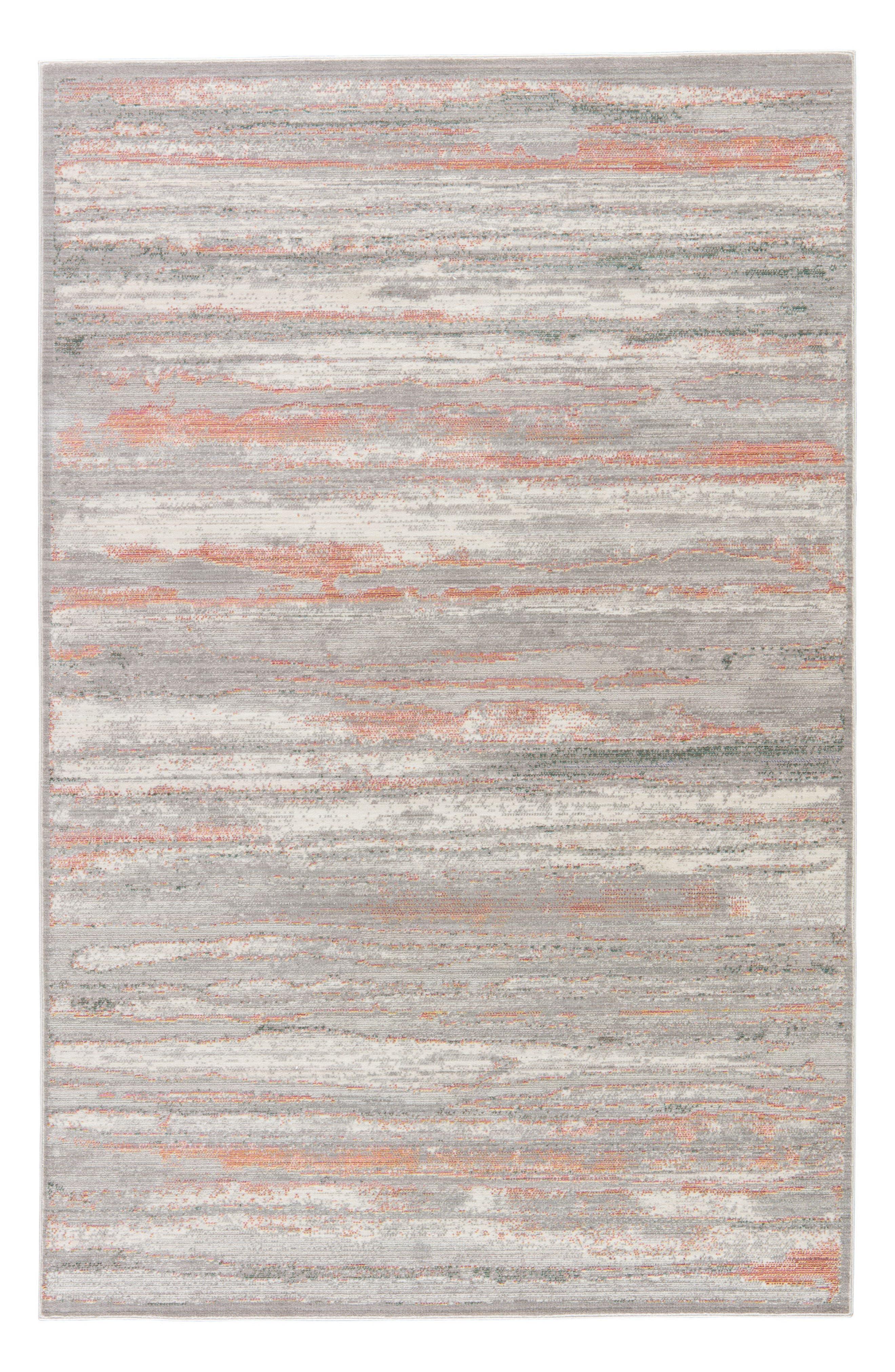 Zariel Rug,                         Main,                         color, 200