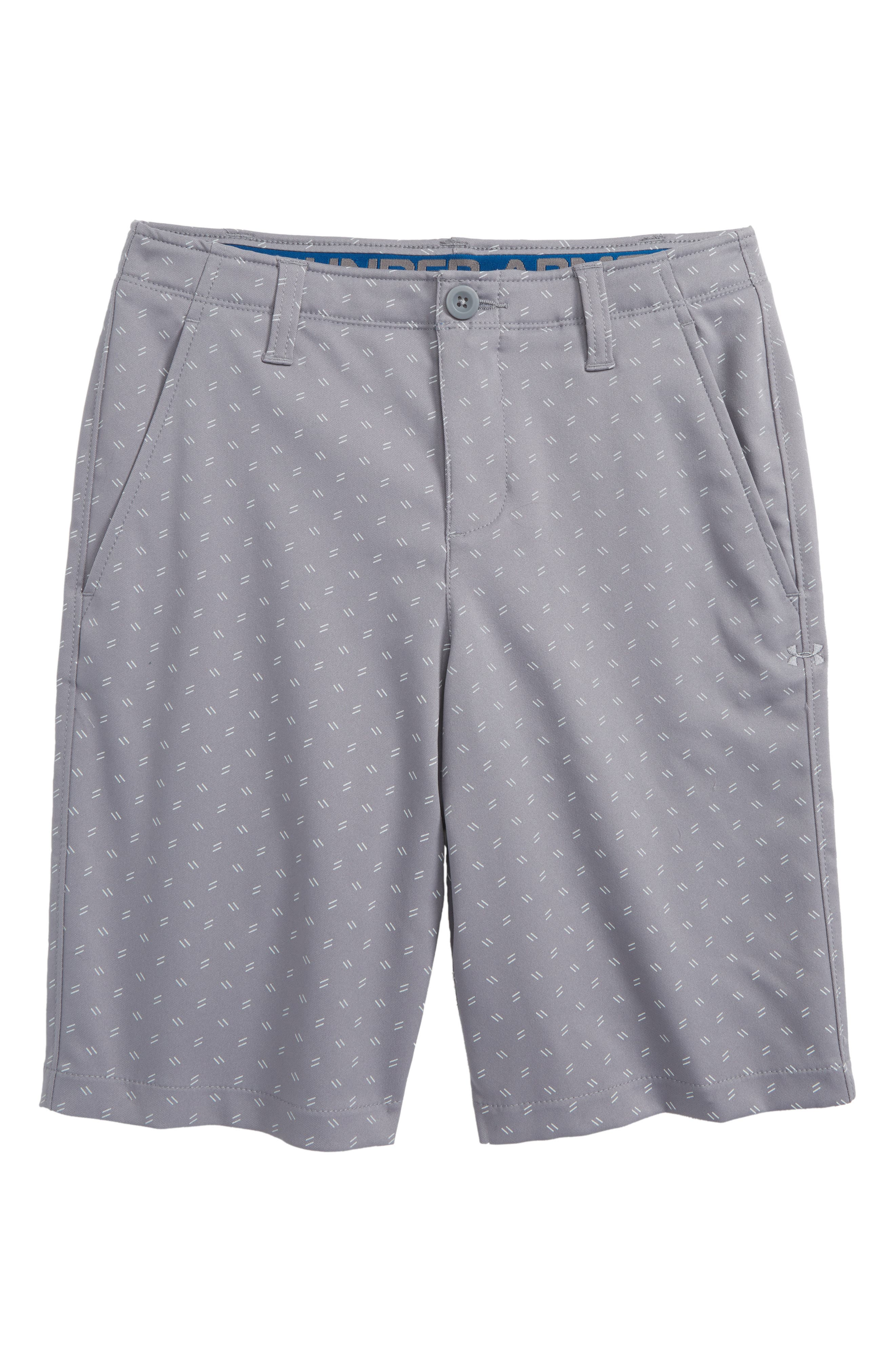 Match Play Golf Shorts,                         Main,                         color,