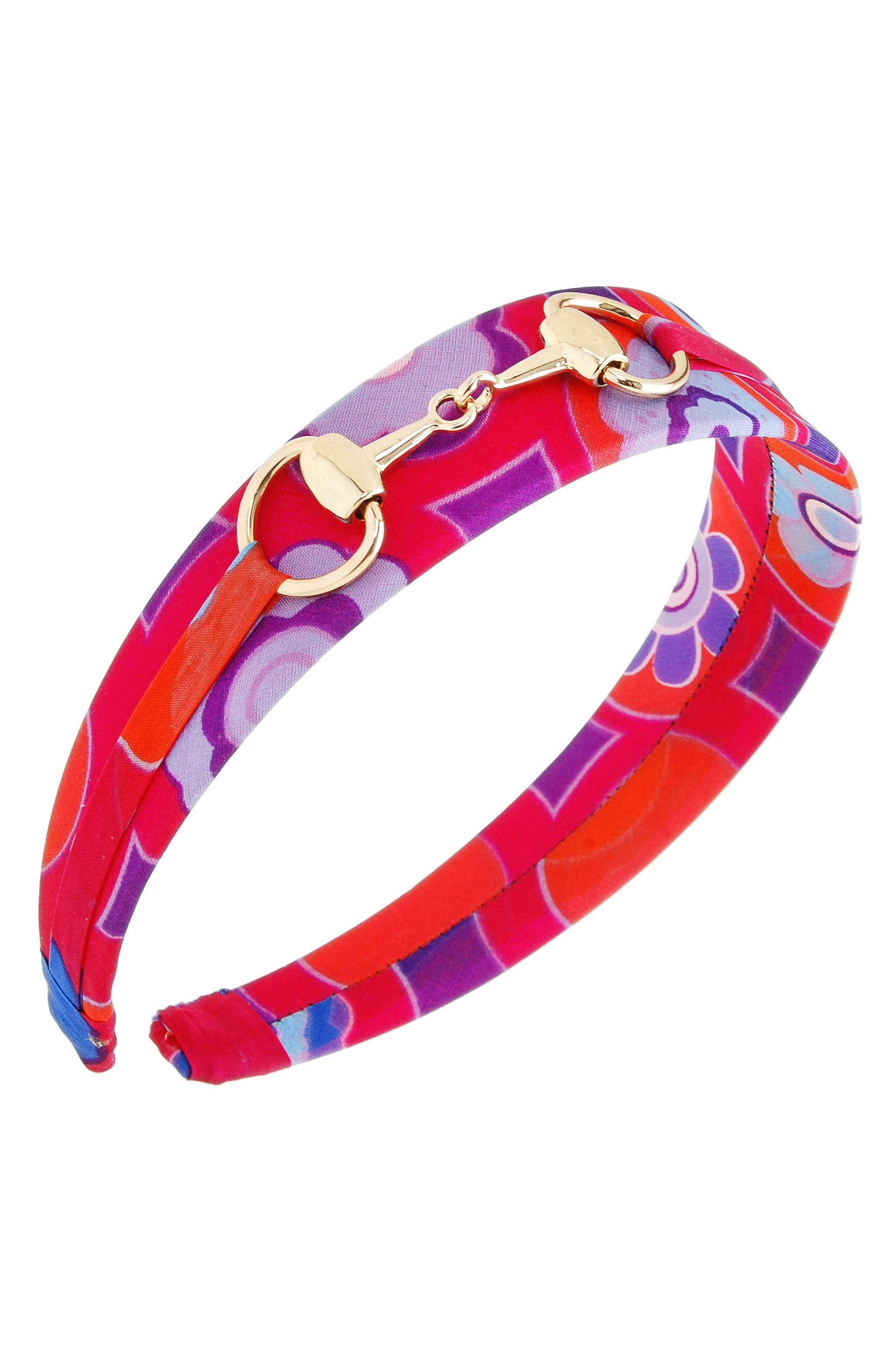 'Bit' Headband,                             Main thumbnail 22, color,