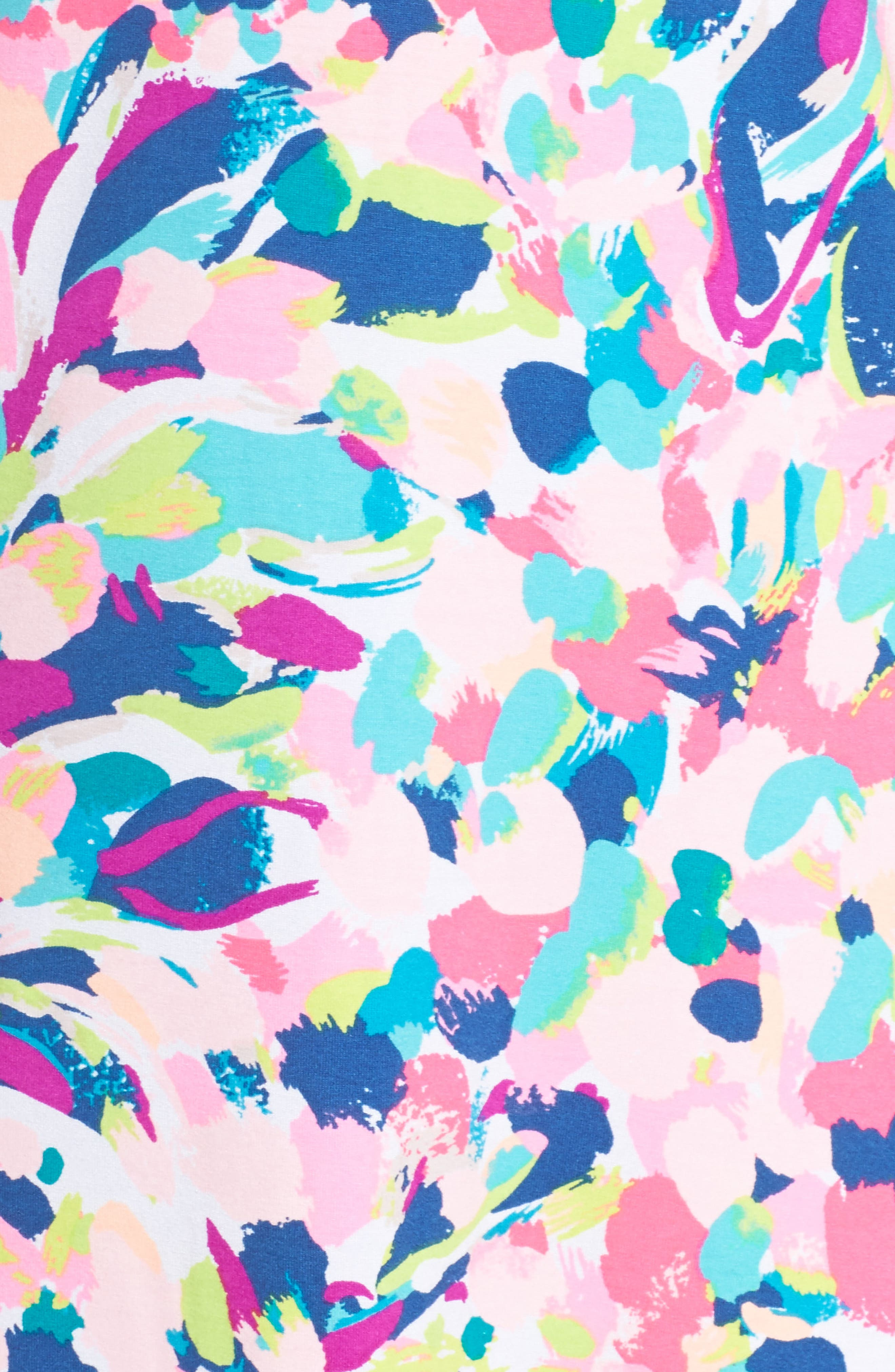 Sophiletta UPF 50+ Dress,                             Alternate thumbnail 10, color,
