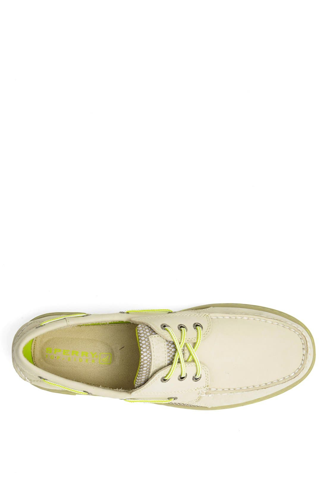 'Billfish Ultralite' Boat Shoe,                             Alternate thumbnail 28, color,