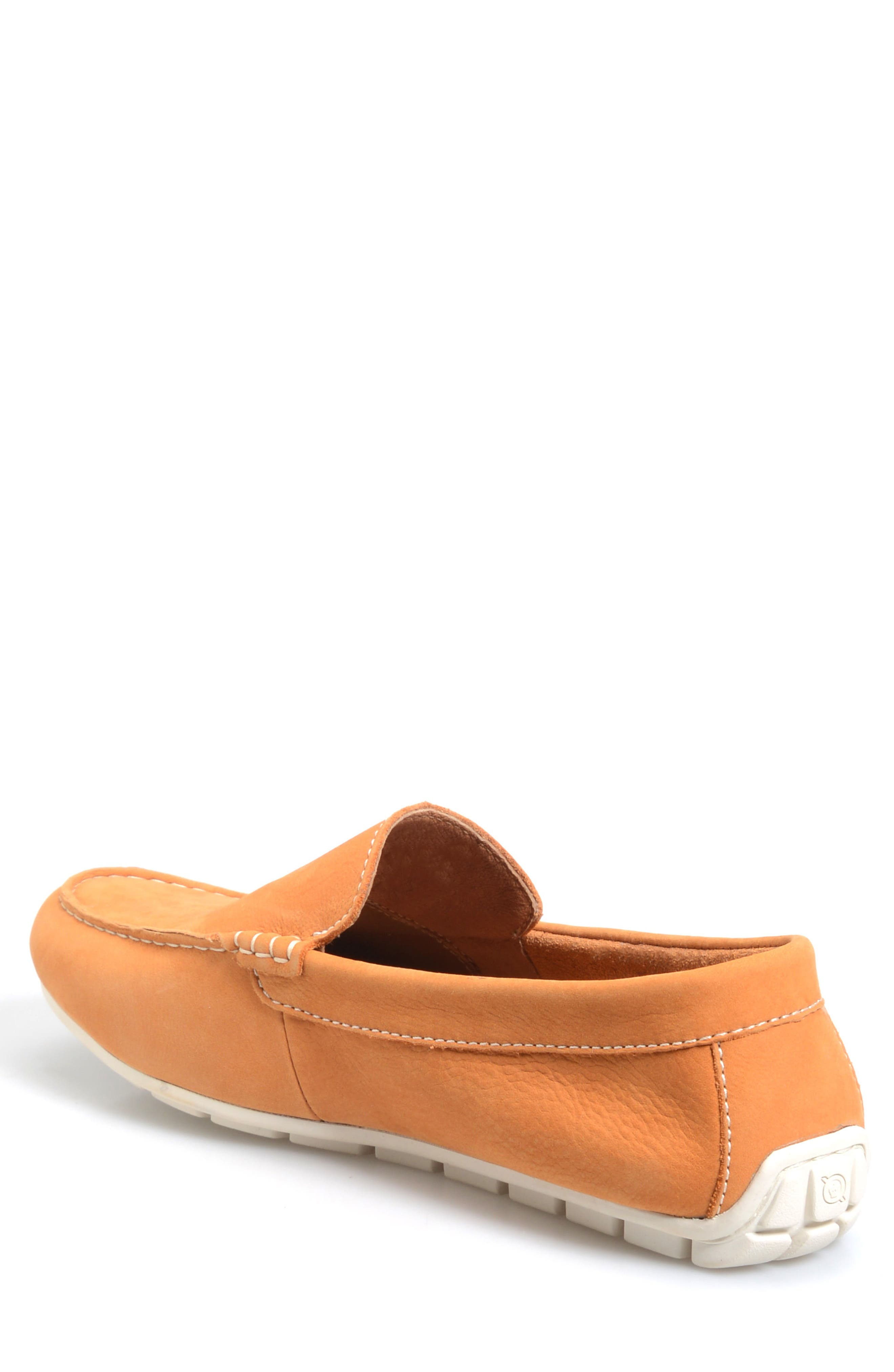 'Allan' Slip-On,                             Alternate thumbnail 36, color,
