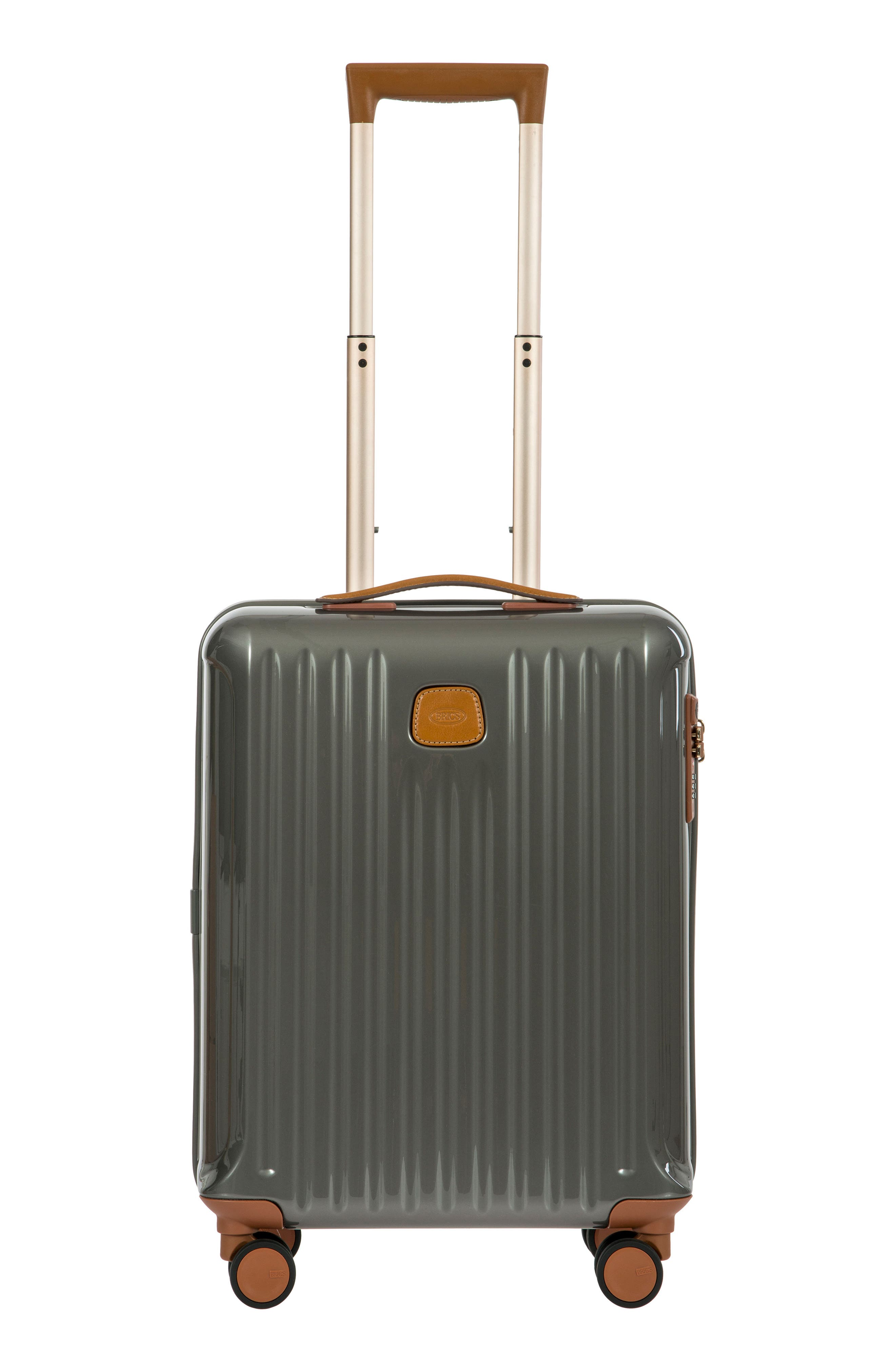 Capri 21-Inch Rolling Carry-On,                         Main,                         color, 020