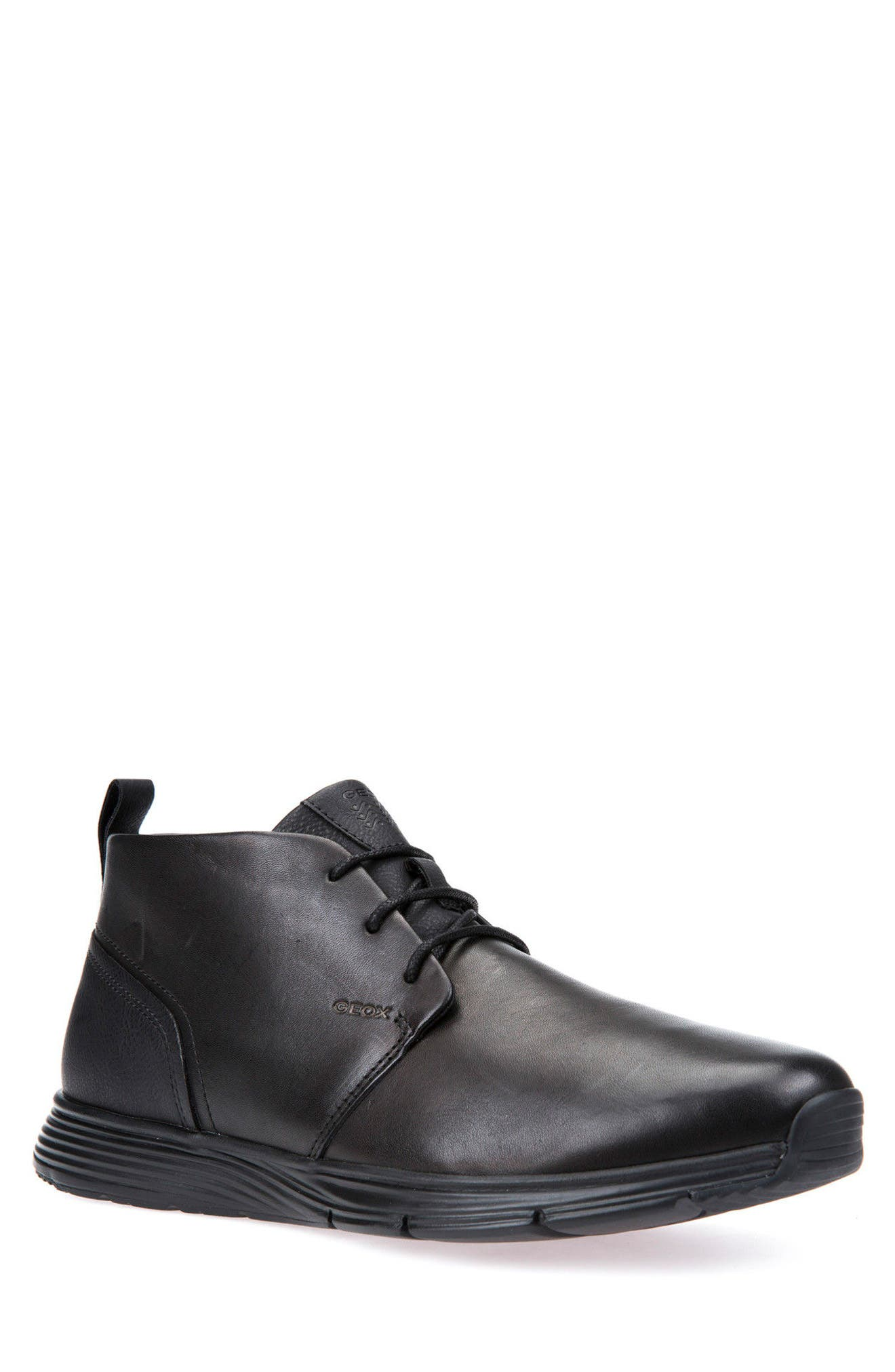 Snapish 7 Boot,                         Main,                         color, 001