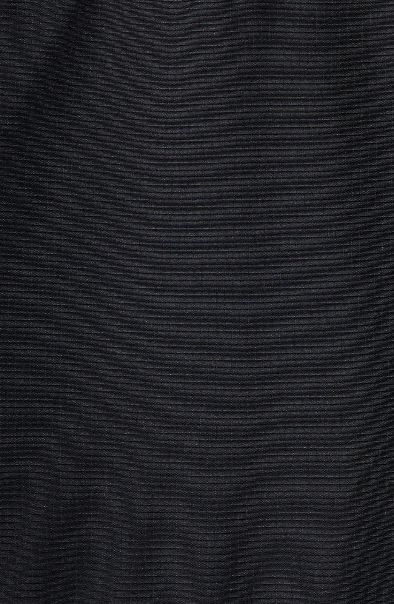 Lockdown NFL Pullover Jacket,                             Alternate thumbnail 22, color,
