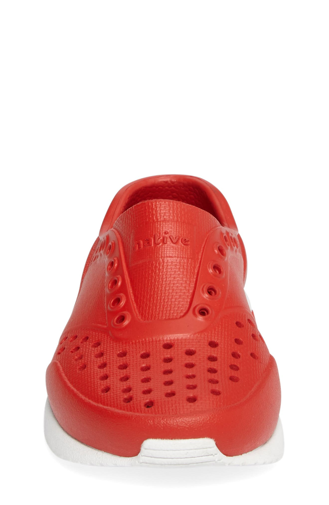 Lennox Slip-On Sneaker,                             Alternate thumbnail 16, color,