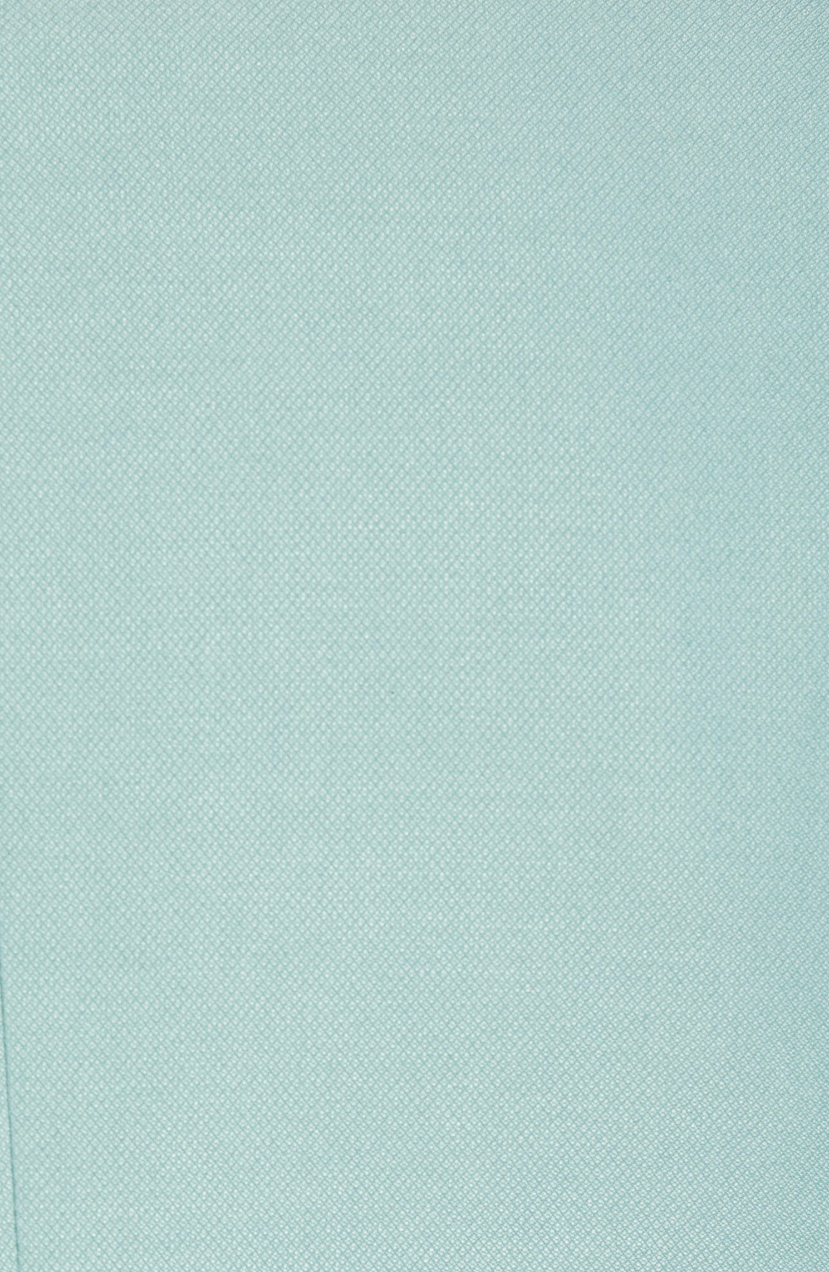 Skinny Fit Suit Jacket,                             Alternate thumbnail 6, color,                             300