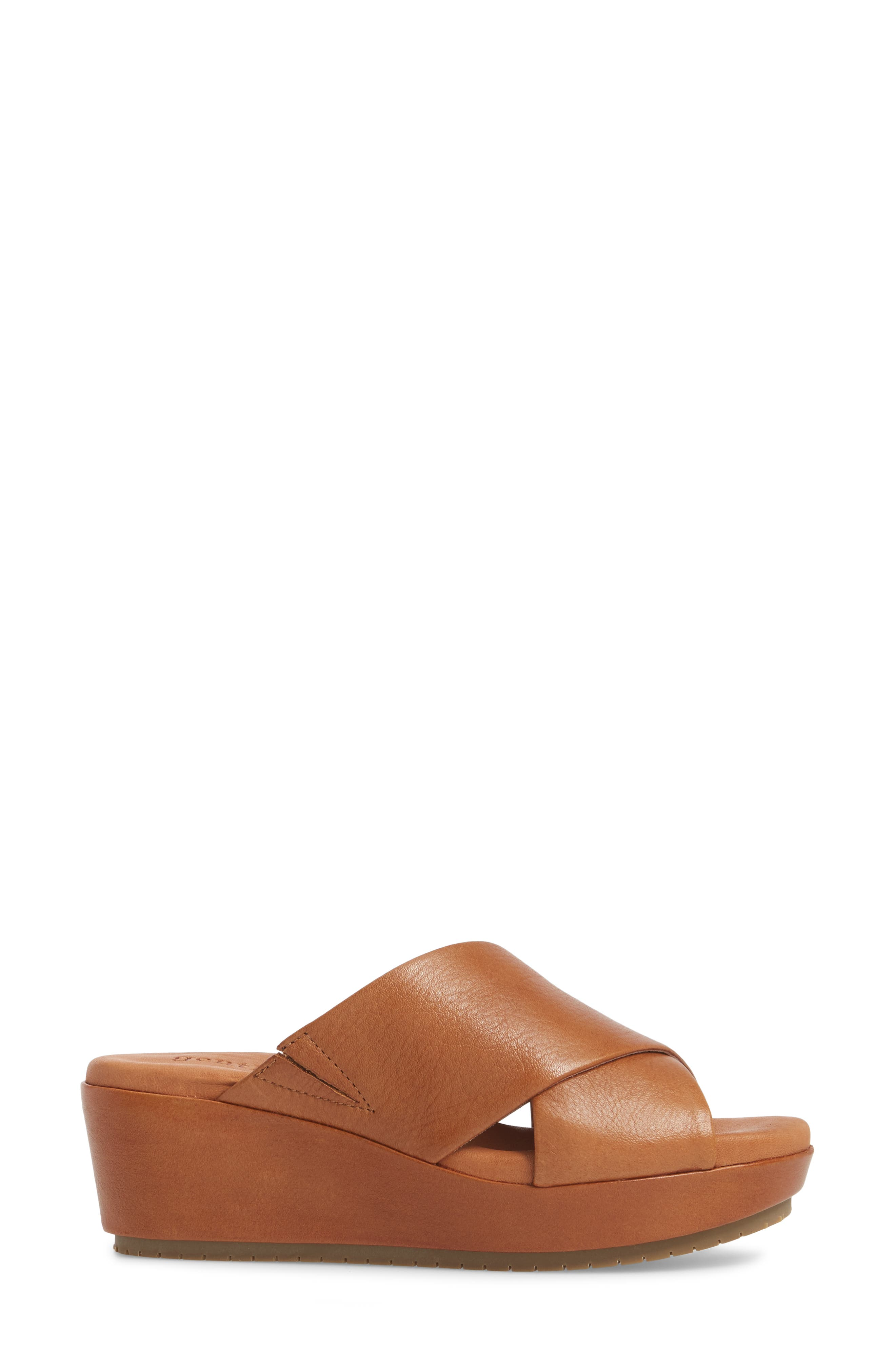 by Kenneth Cole Mikenzie Sandal,                             Alternate thumbnail 16, color,