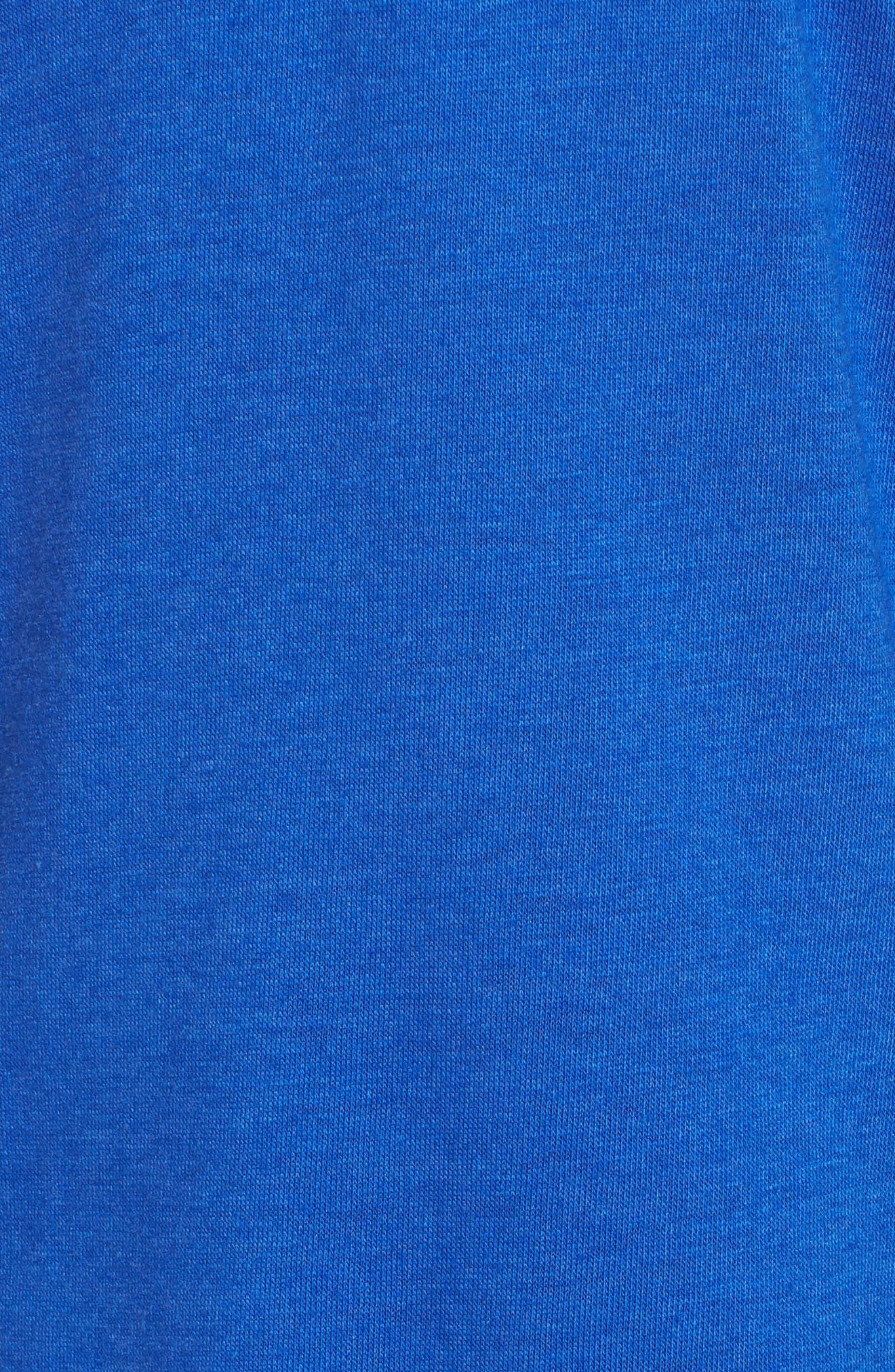 Sportswear Logo Graphic Tank,                             Alternate thumbnail 6, color,                             480